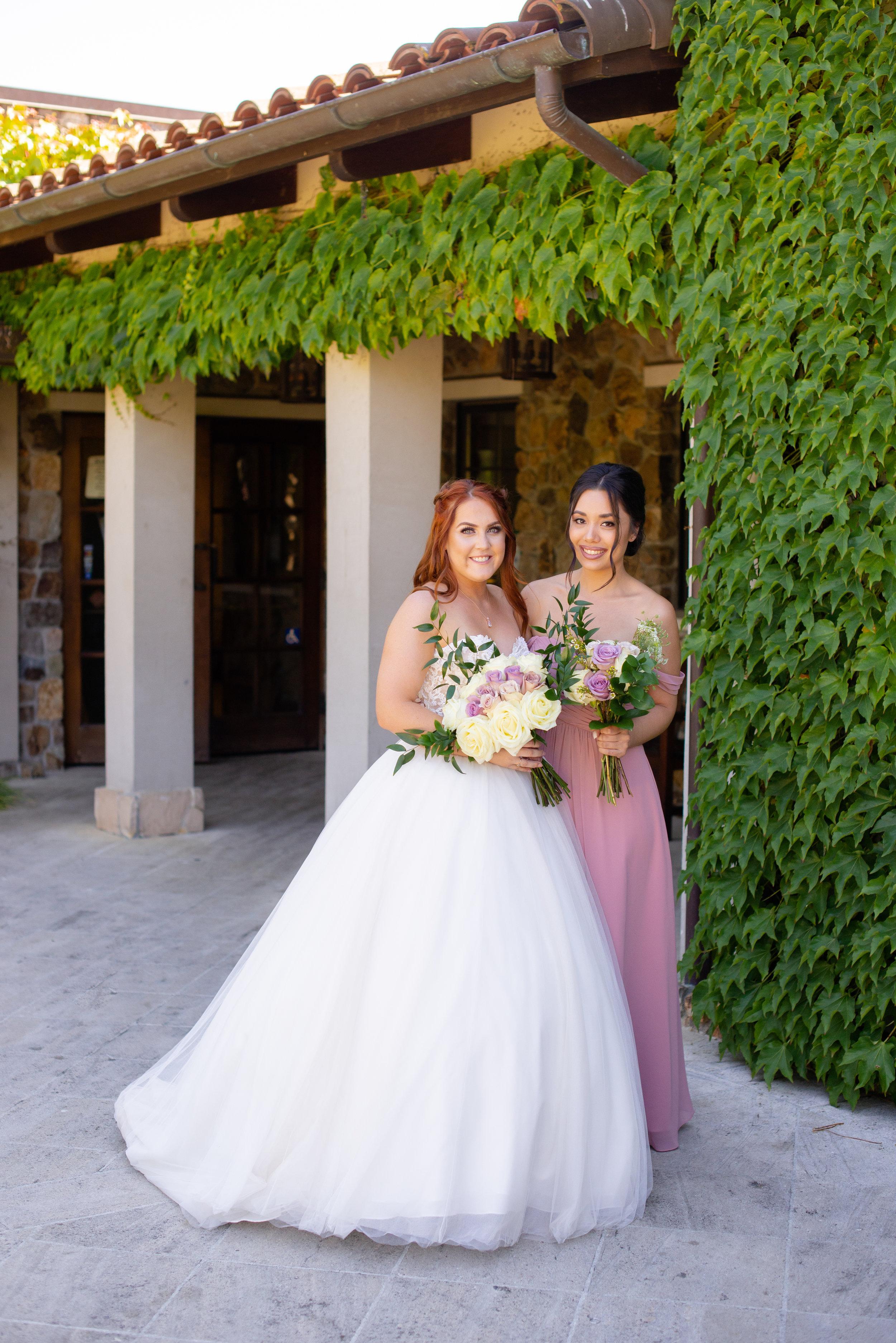 Clos LaChance Winery Wedding - Kelcie + Brian-100.jpg