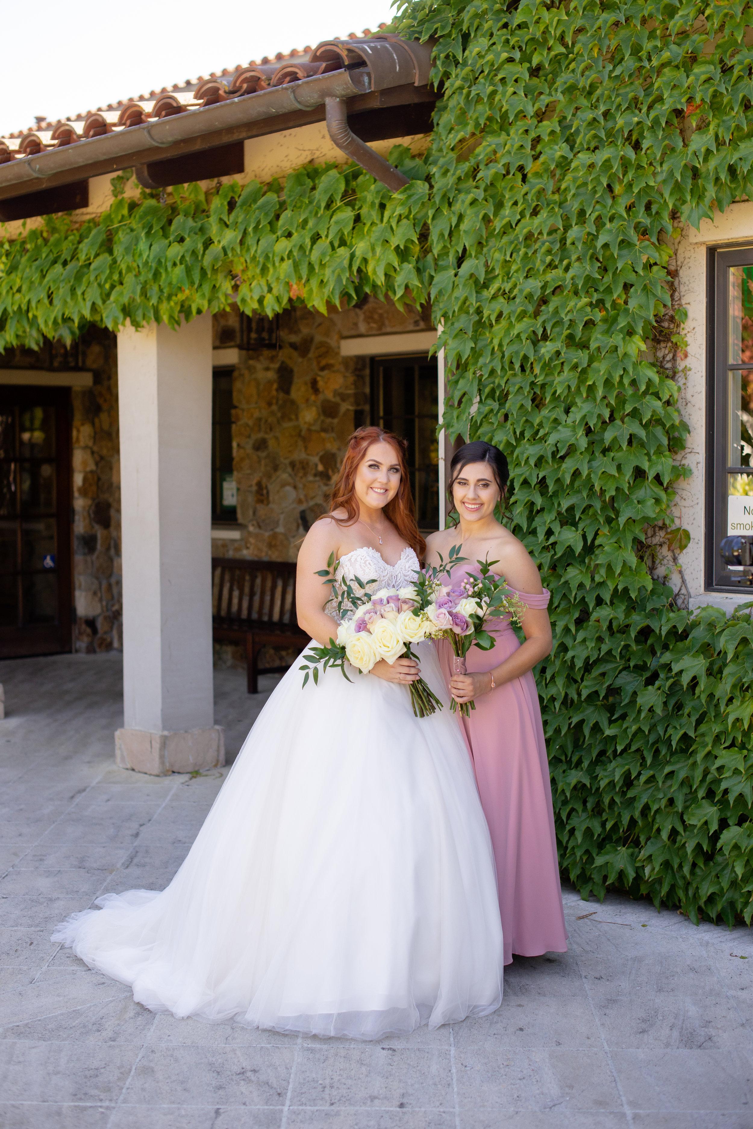 Clos LaChance Winery Wedding - Kelcie + Brian-102.jpg