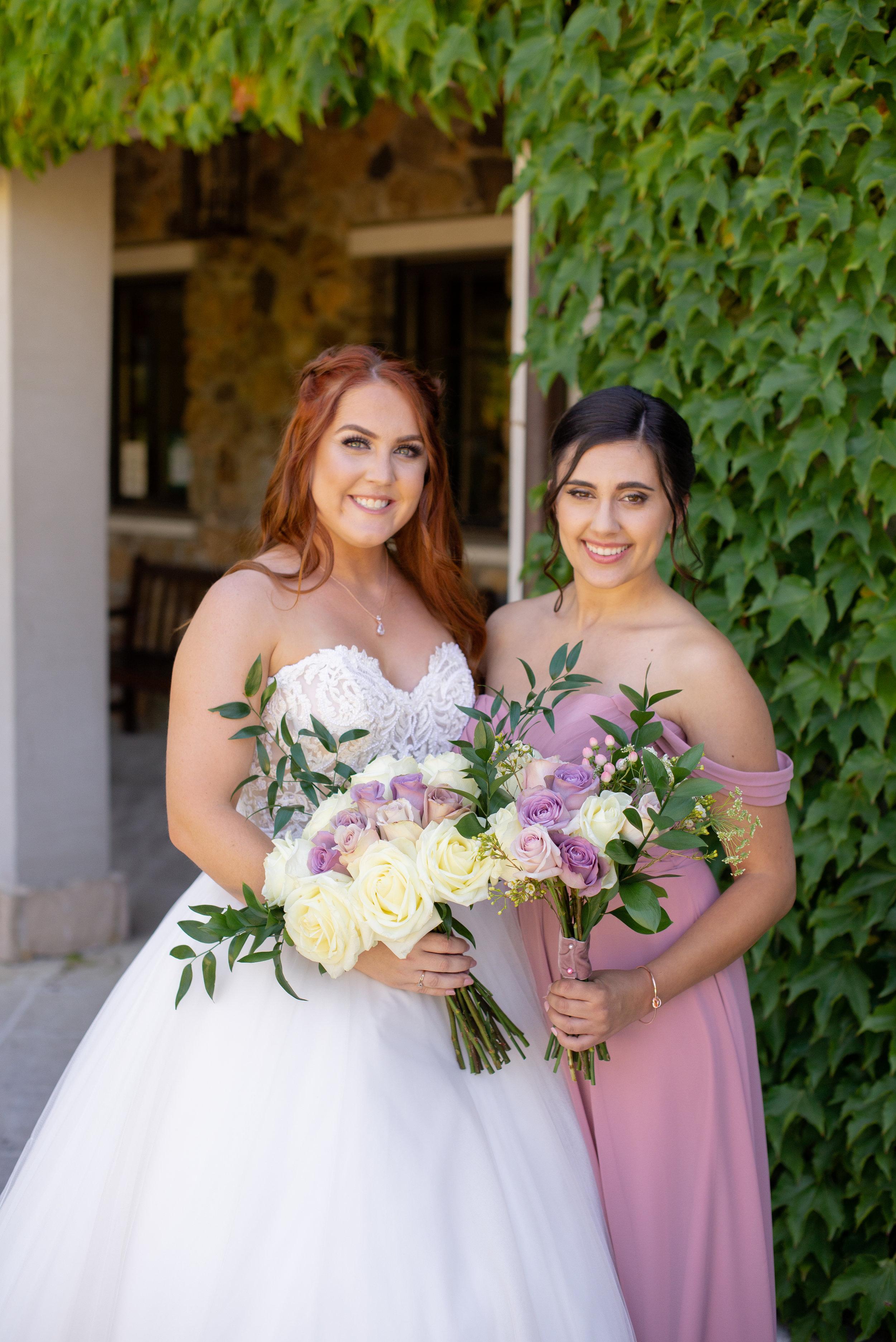 Clos LaChance Winery Wedding - Kelcie + Brian-103.jpg