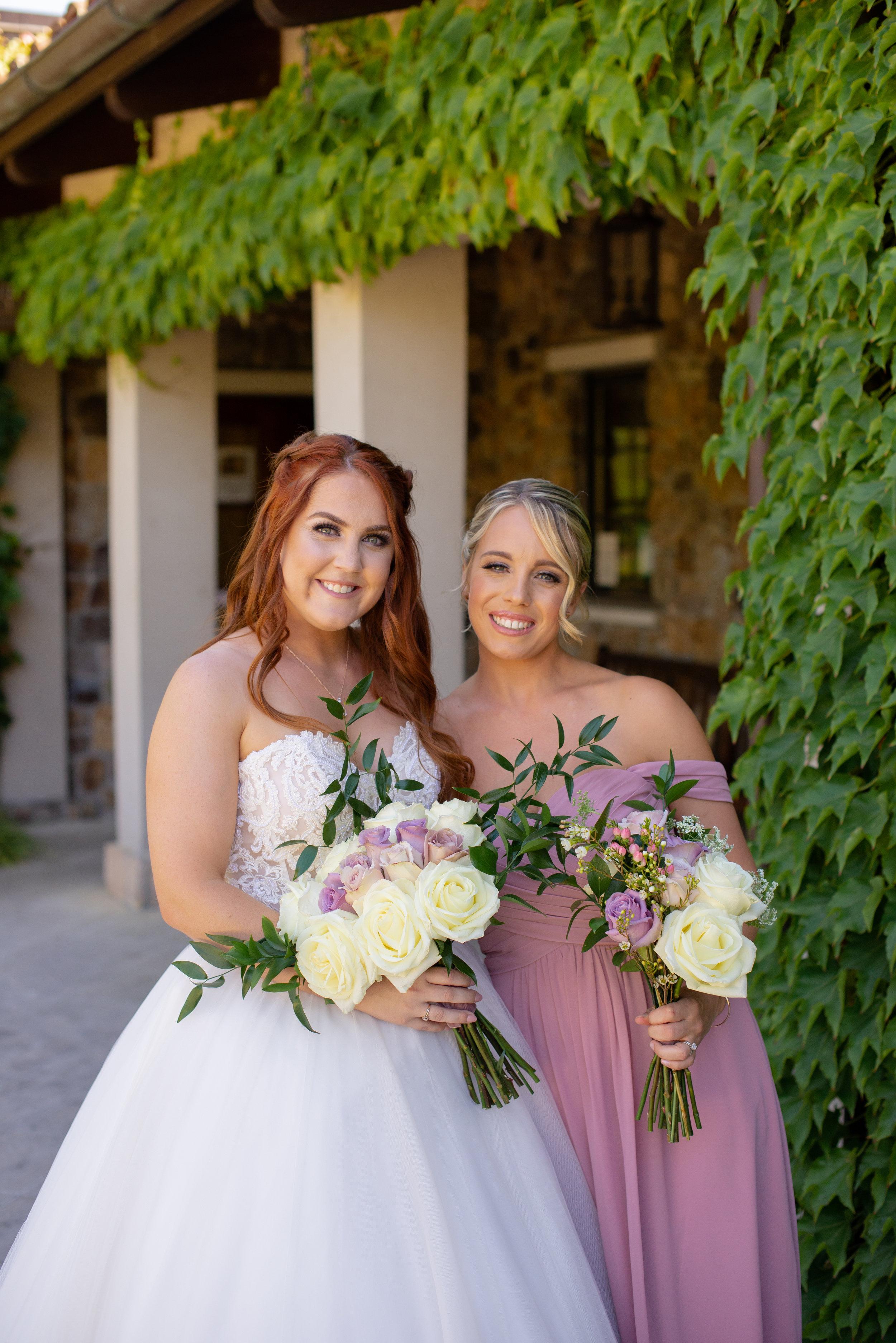 Clos LaChance Winery Wedding - Kelcie + Brian-105.jpg