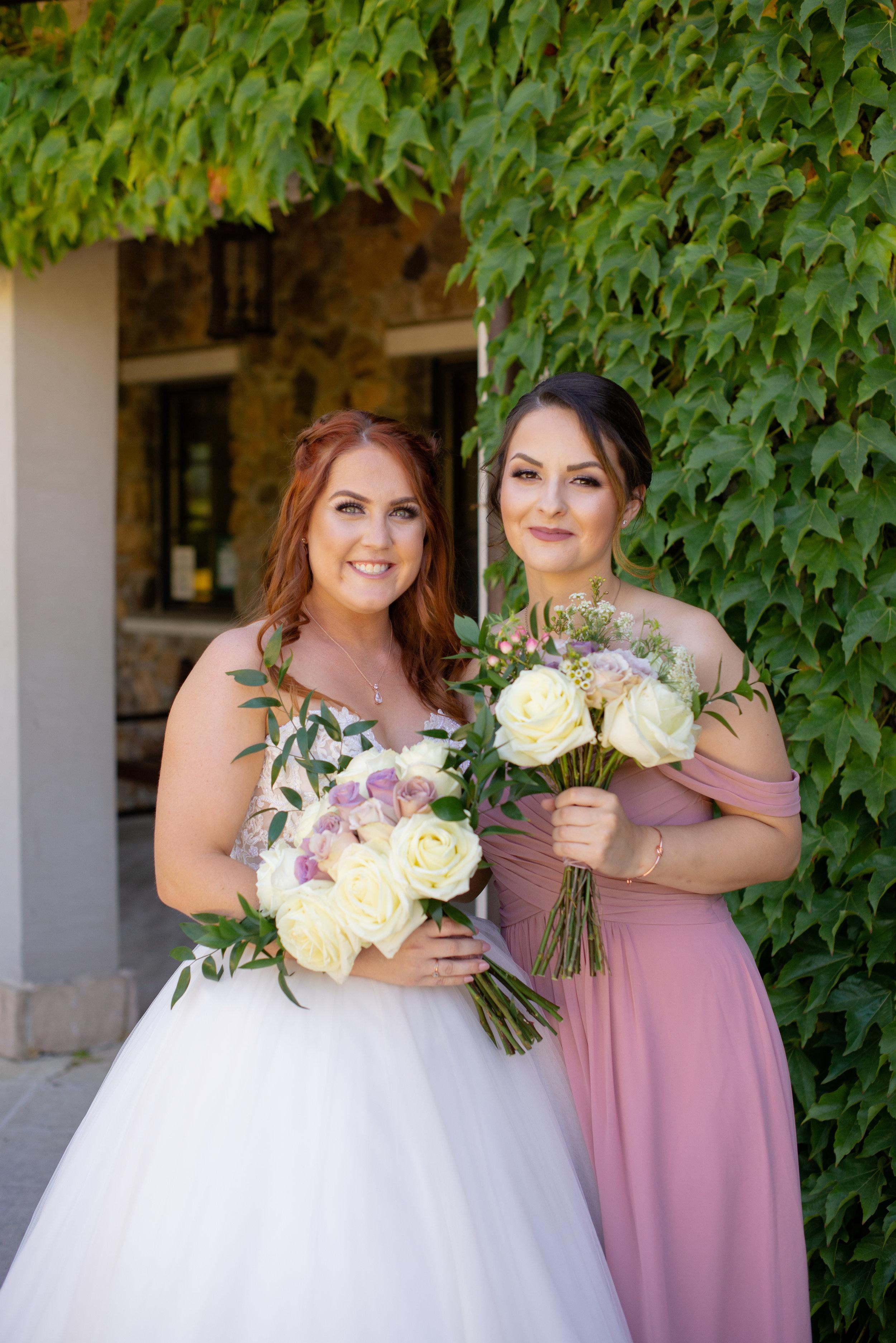 Clos LaChance Winery Wedding - Kelcie + Brian-108.jpg