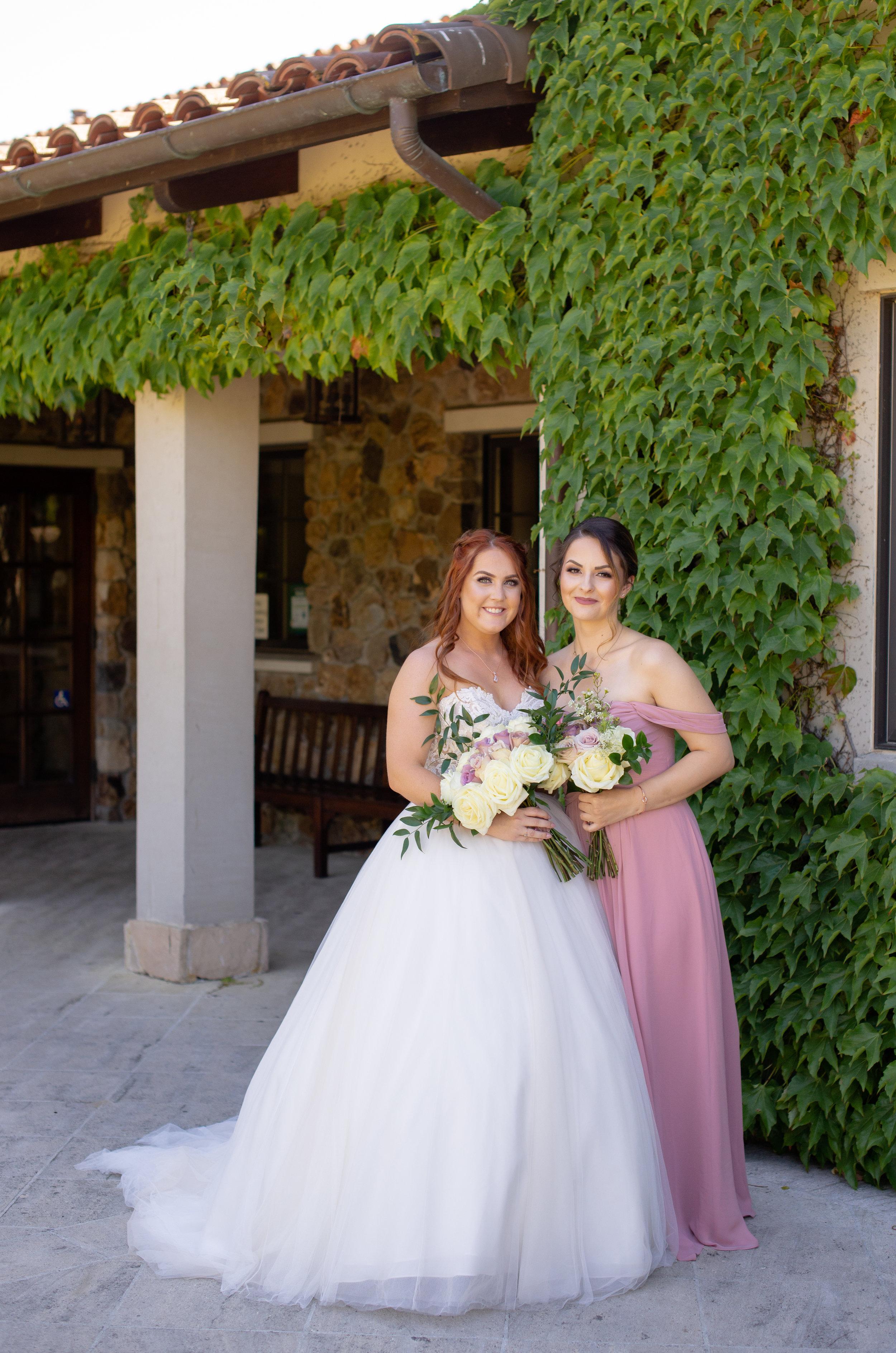 Clos LaChance Winery Wedding - Kelcie + Brian-109.jpg