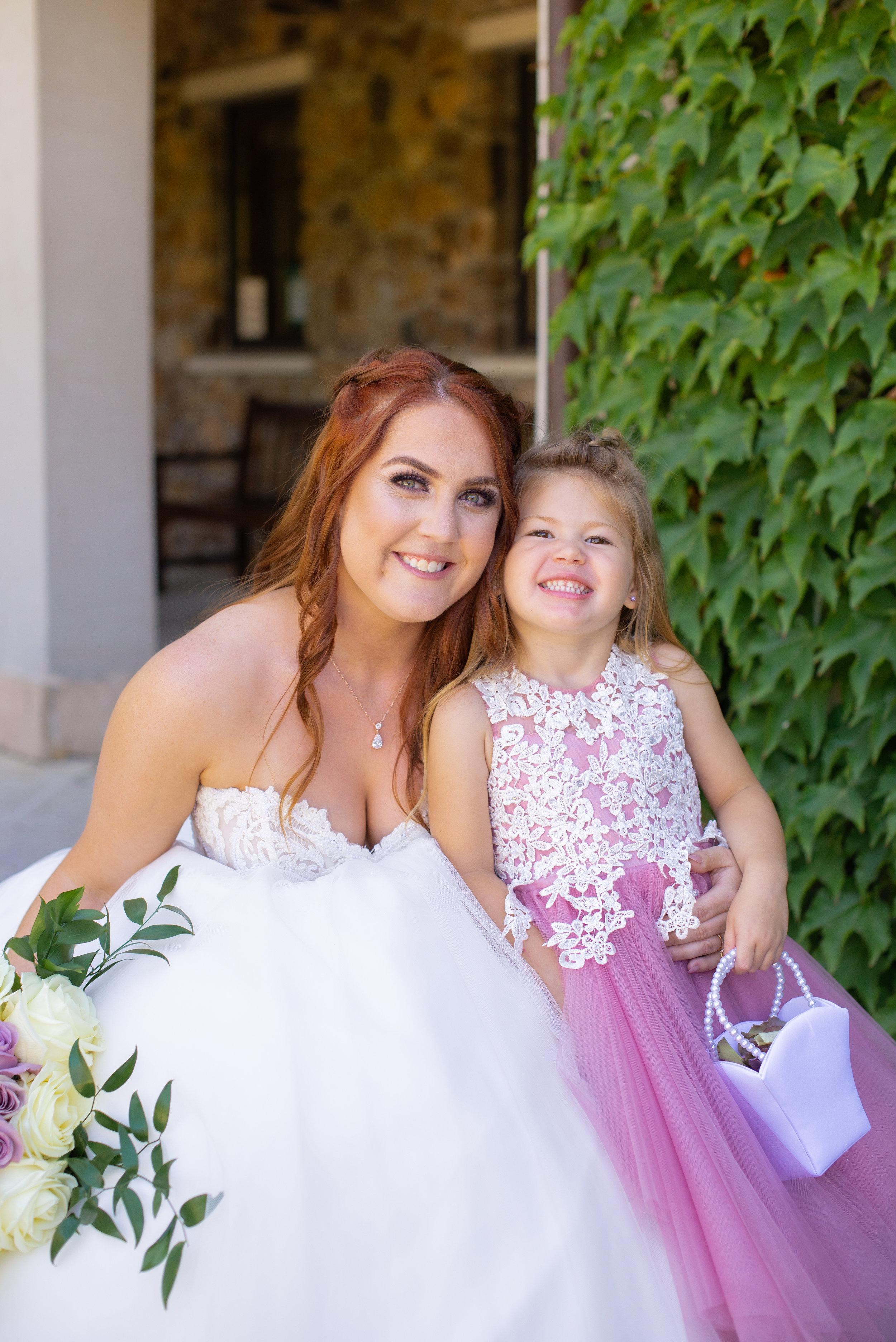 Clos LaChance Winery Wedding - Kelcie + Brian-111.jpg