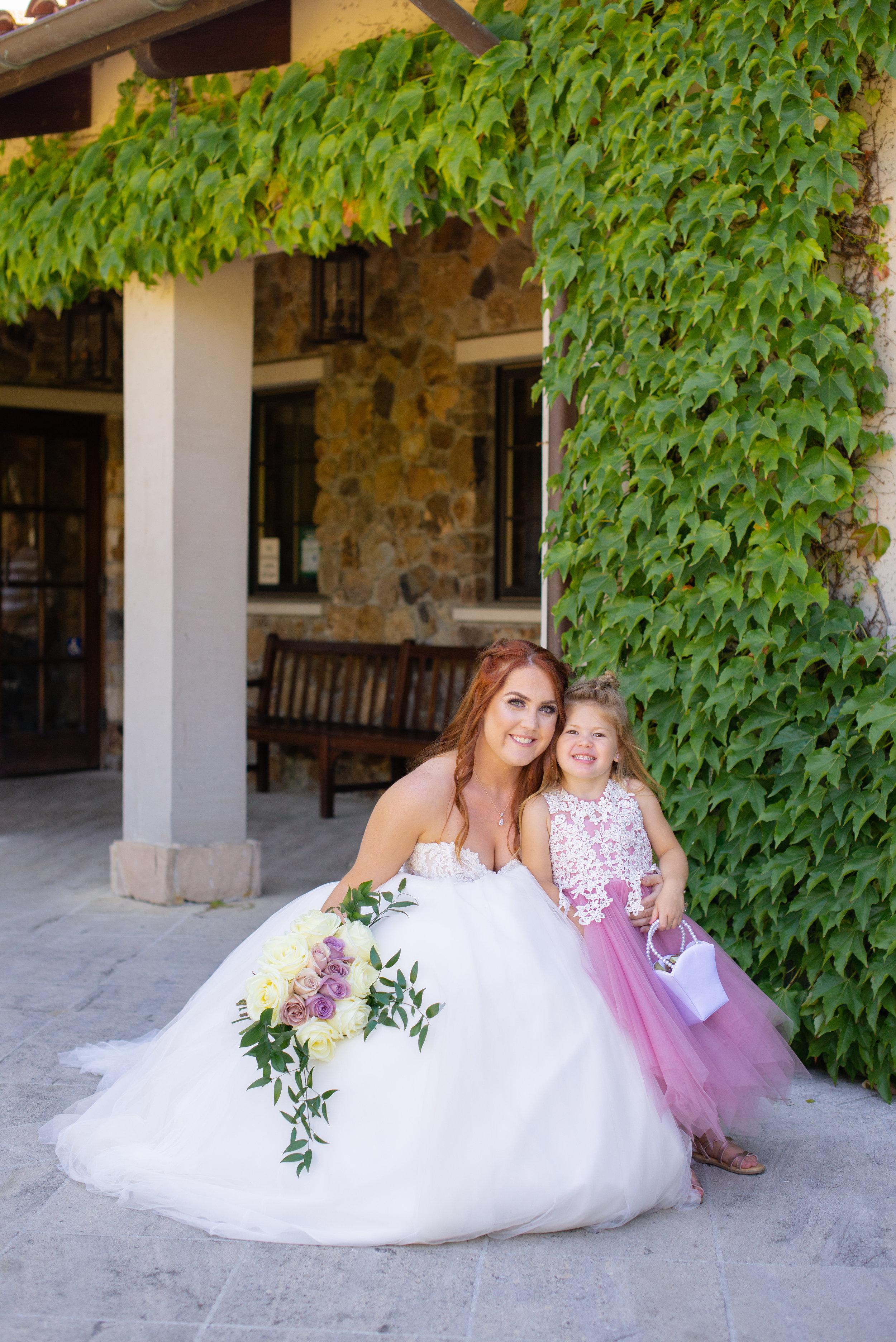 Clos LaChance Winery Wedding - Kelcie + Brian-110.jpg