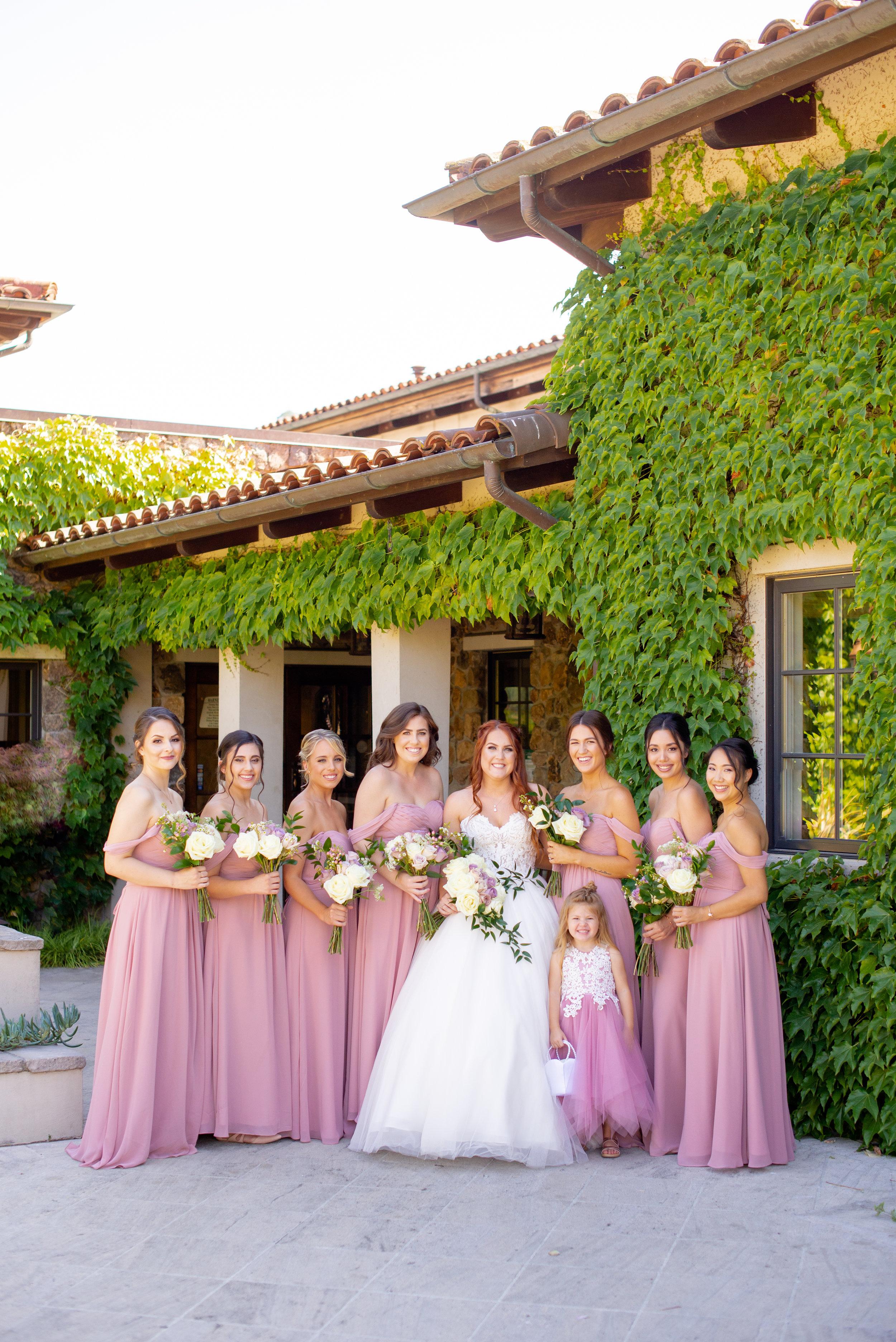 Clos LaChance Winery Wedding - Kelcie + Brian-113.jpg