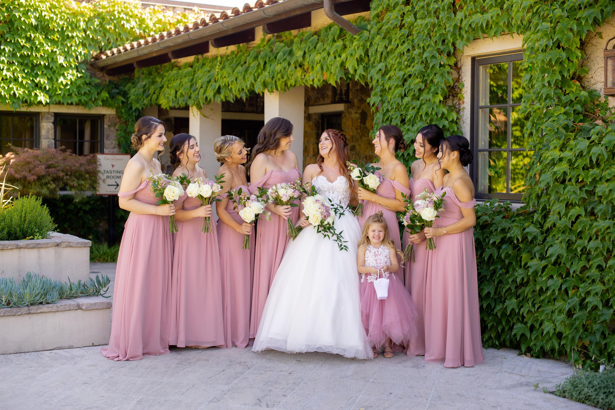 Clos LaChance Winery Wedding - Kelcie + Brian-114.jpg