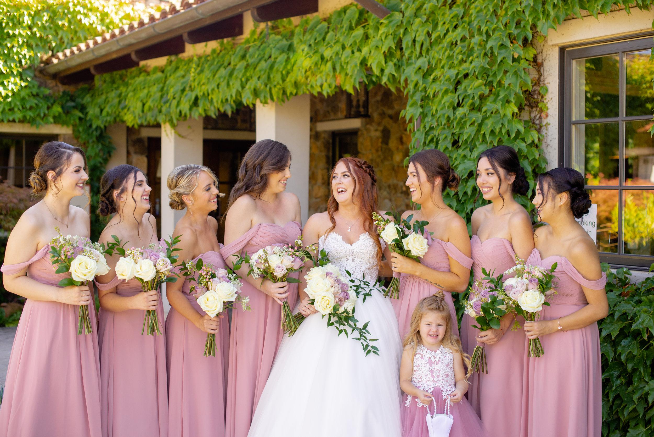 Clos LaChance Winery Wedding - Kelcie + Brian-115.jpg