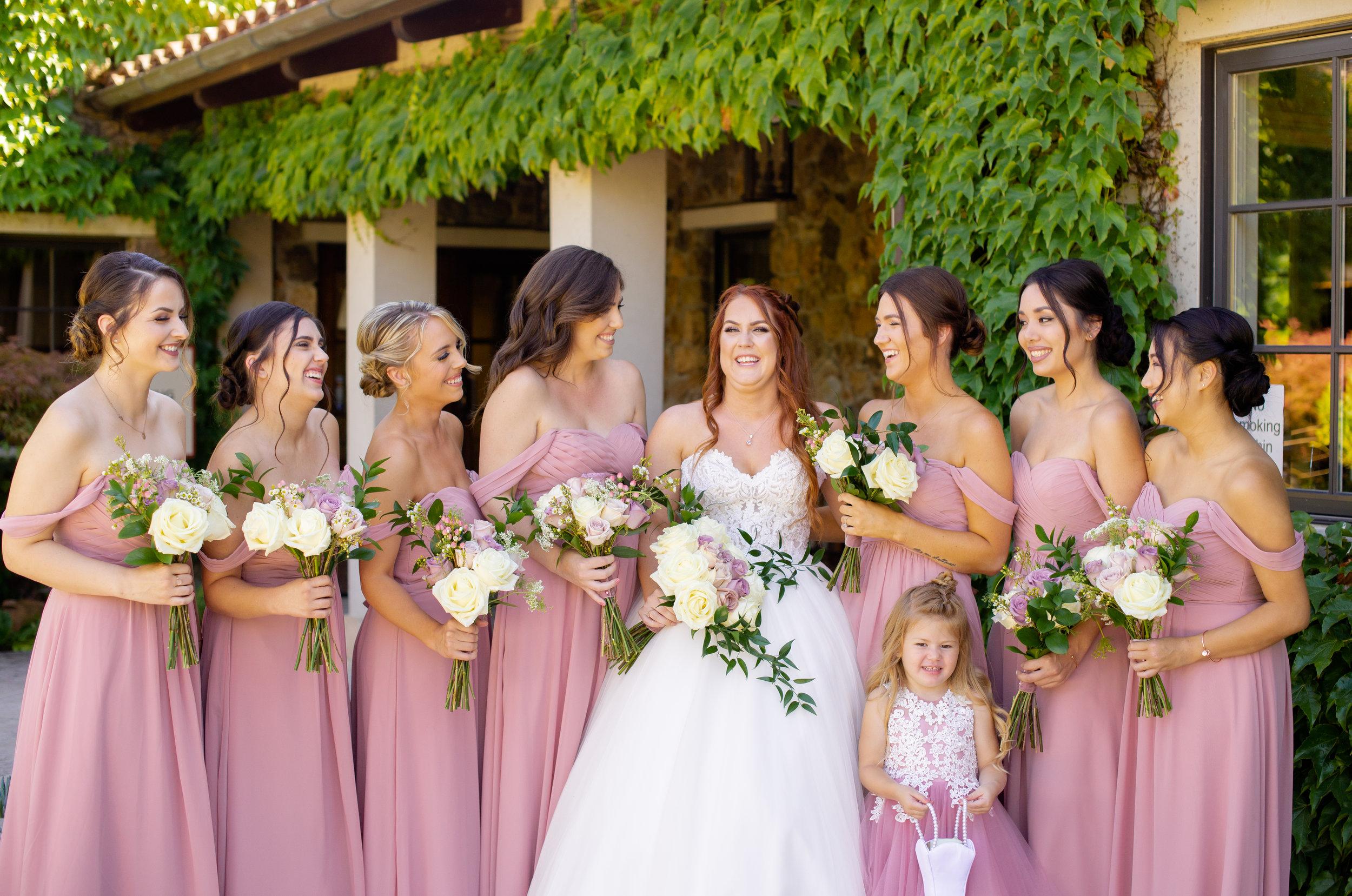 Clos LaChance Winery Wedding - Kelcie + Brian-116.jpg