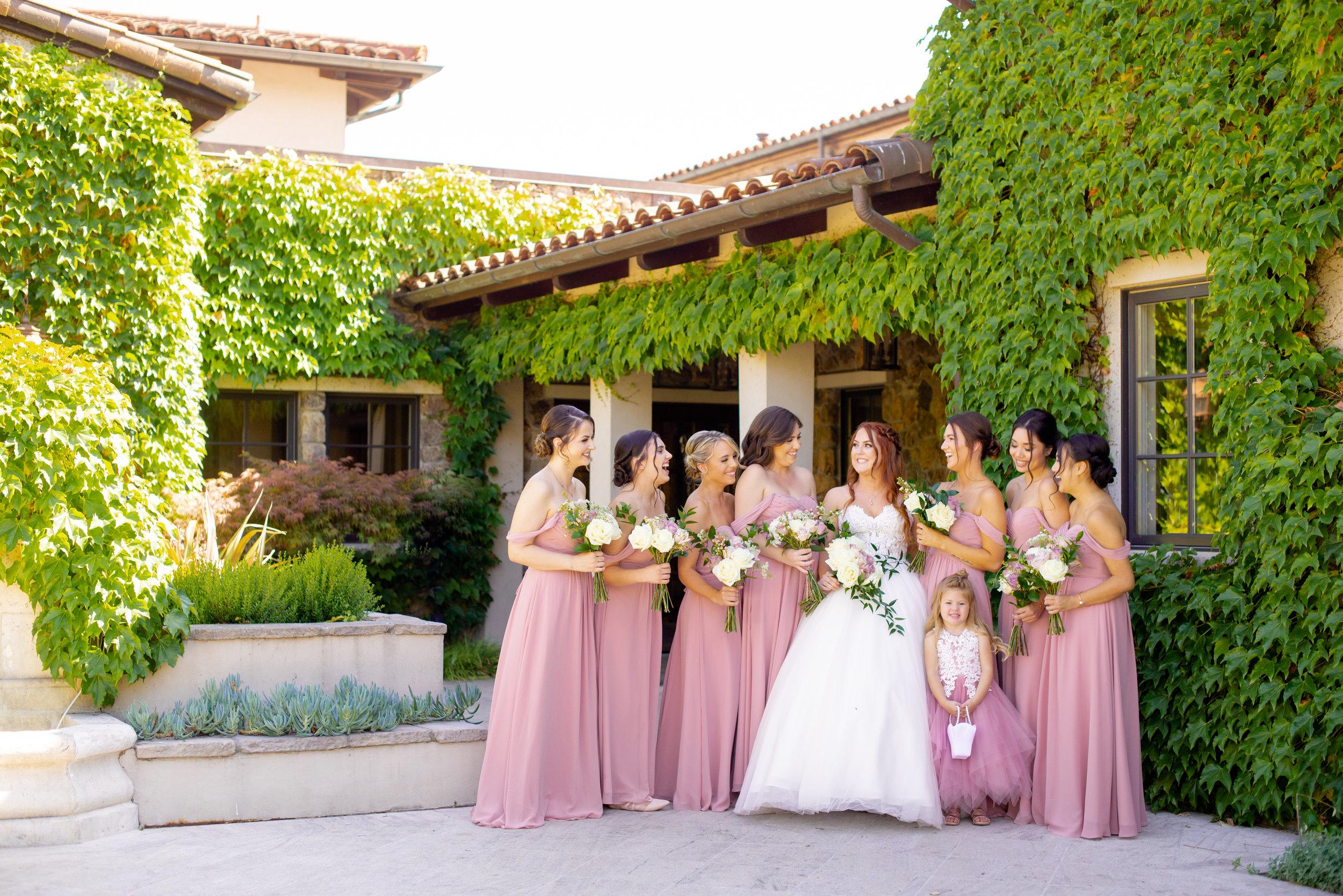 Clos LaChance Winery Wedding - Kelcie + Brian-117.jpg