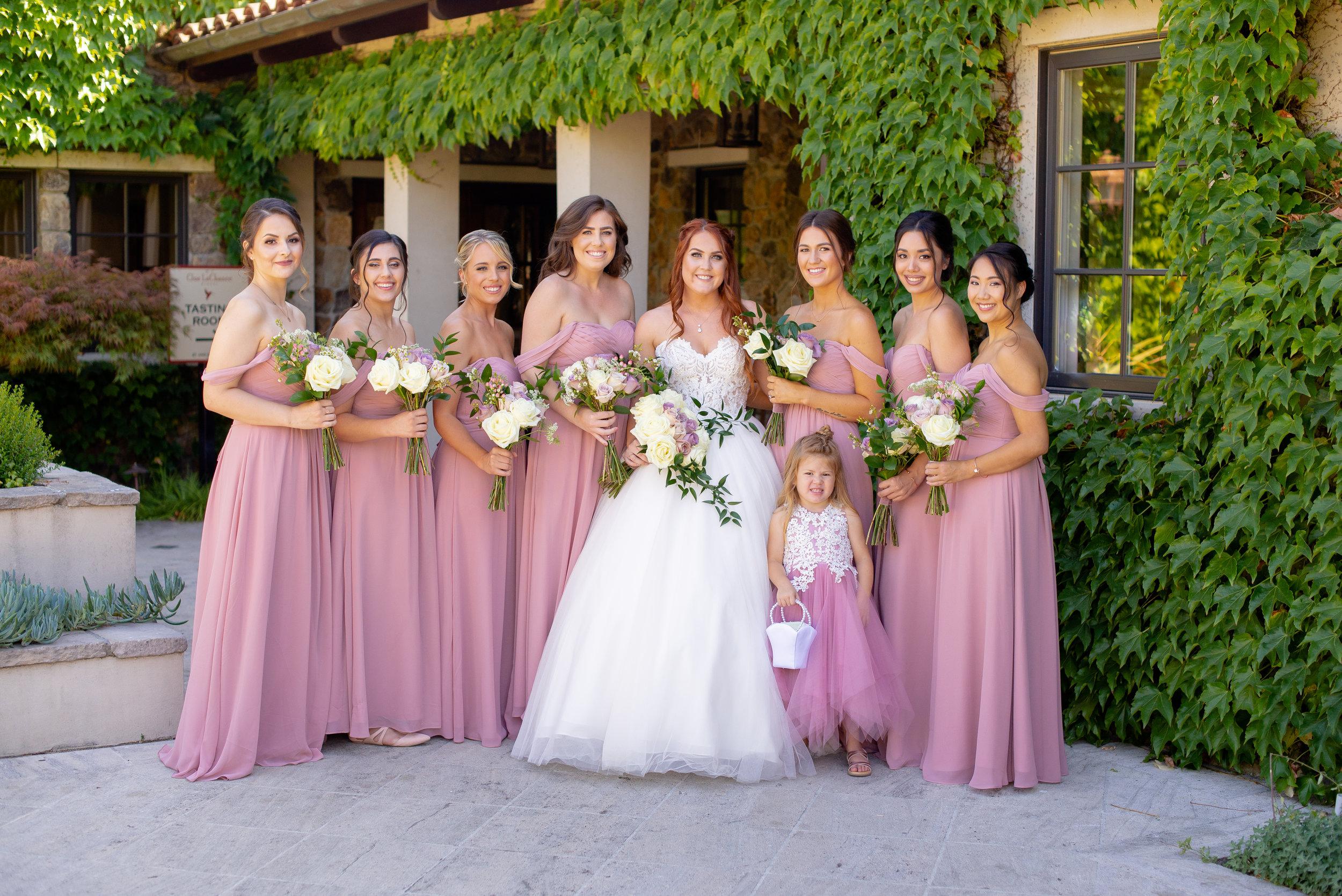 Clos LaChance Winery Wedding - Kelcie + Brian-112.jpg