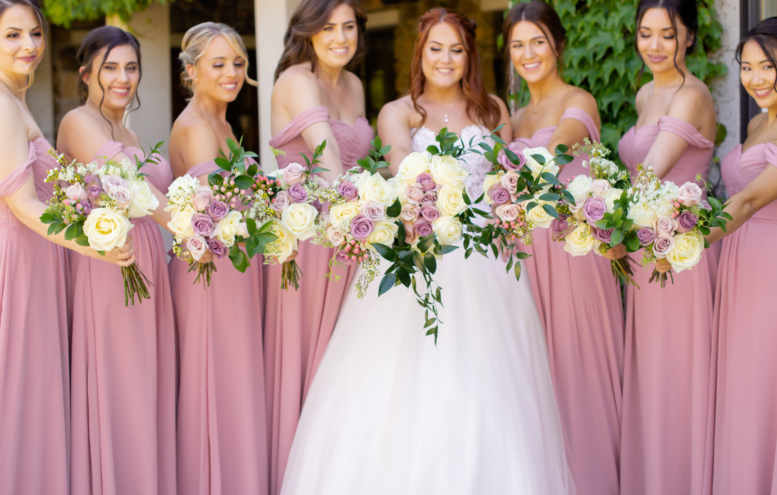 Clos LaChance Winery Wedding - Kelcie + Brian-118.jpg
