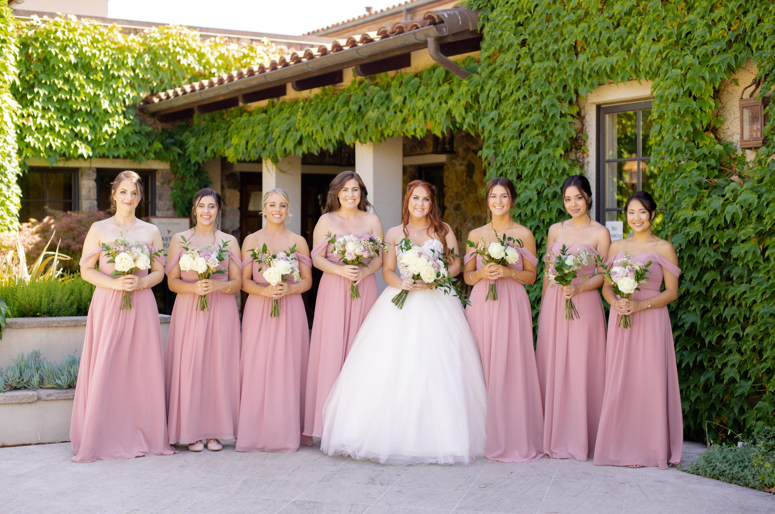 Clos LaChance Winery Wedding - Kelcie + Brian-120.jpg