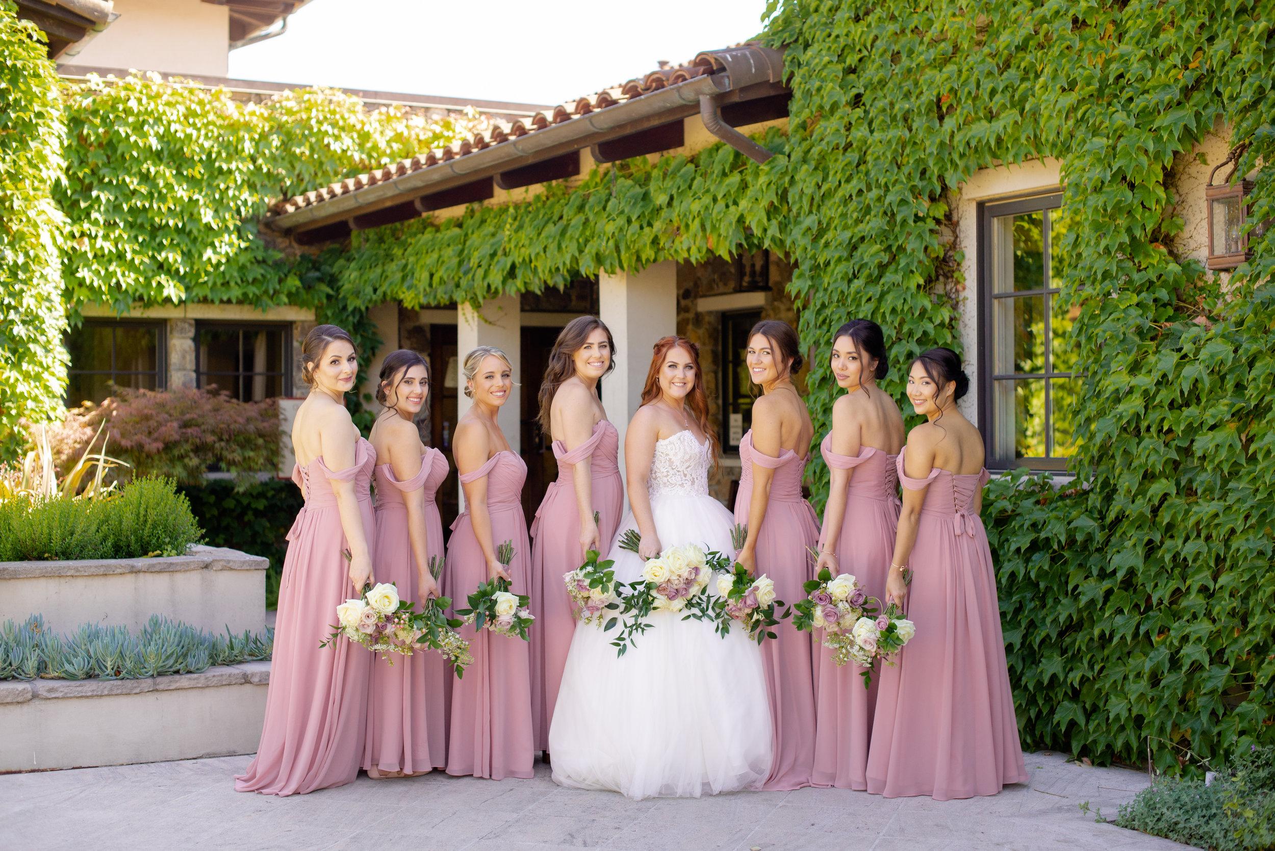 Clos LaChance Winery Wedding - Kelcie + Brian-121.jpg