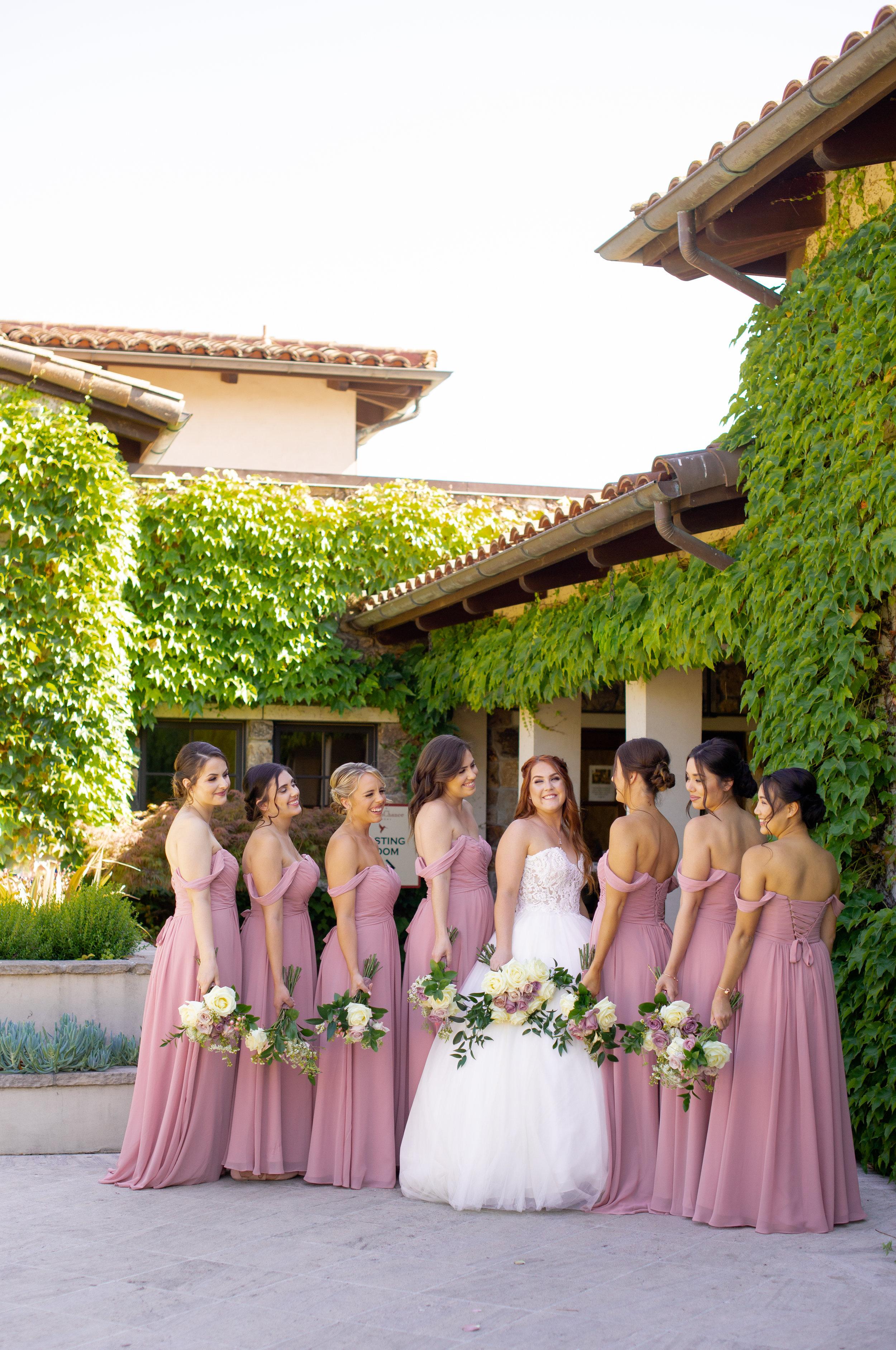 Clos LaChance Winery Wedding - Kelcie + Brian-122.jpg