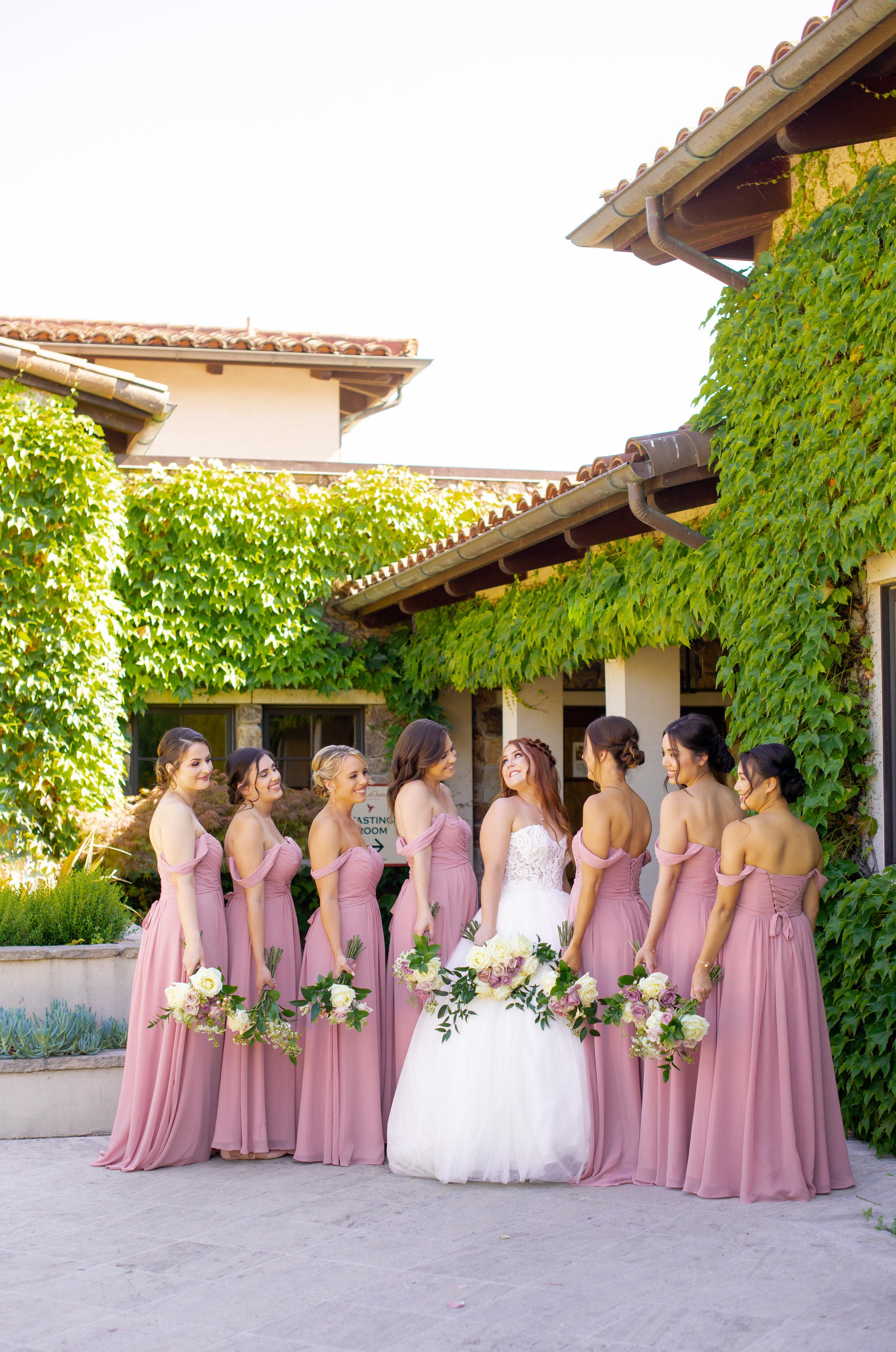 Clos LaChance Winery Wedding - Kelcie + Brian-123.jpg