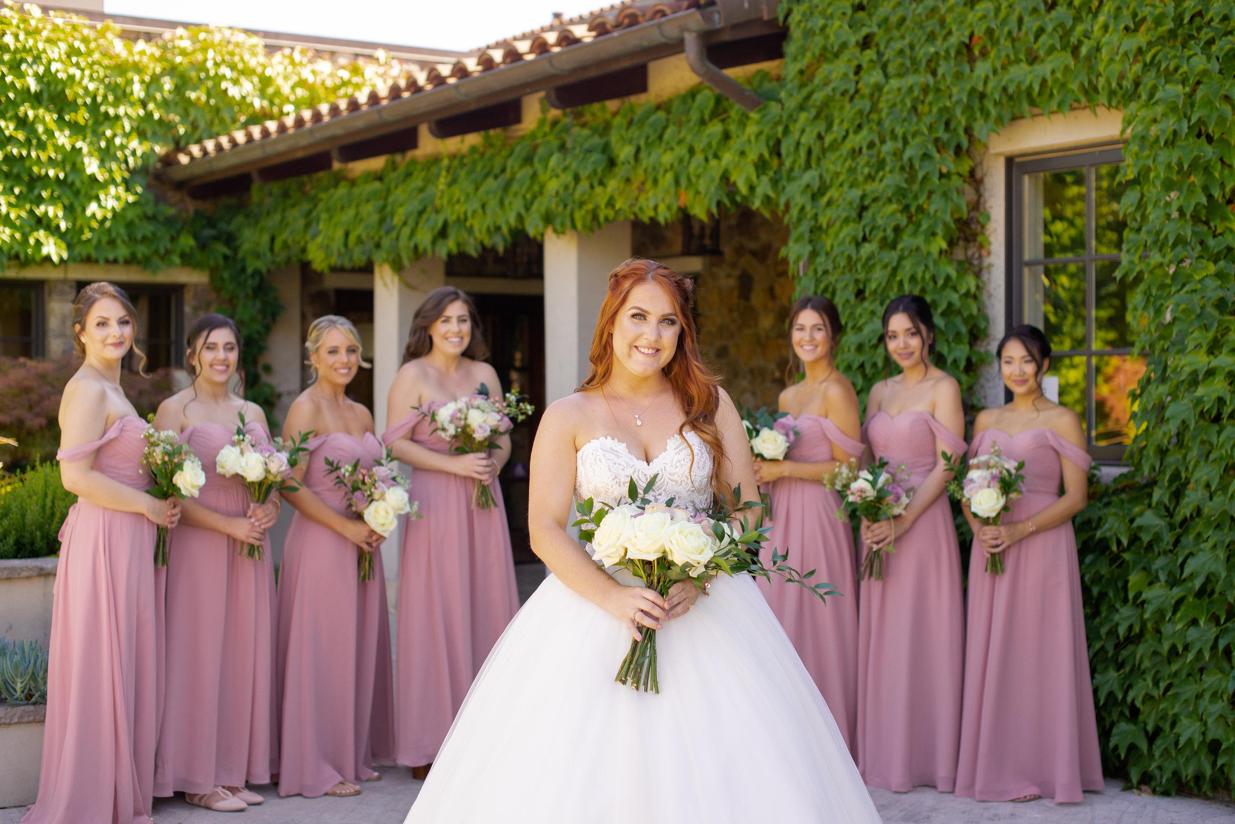 Clos LaChance Winery Wedding - Kelcie + Brian-124.jpg