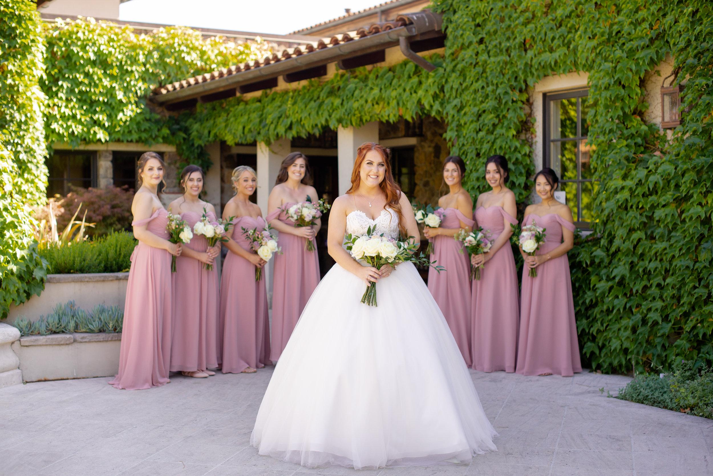 Clos LaChance Winery Wedding - Kelcie + Brian-125.jpg