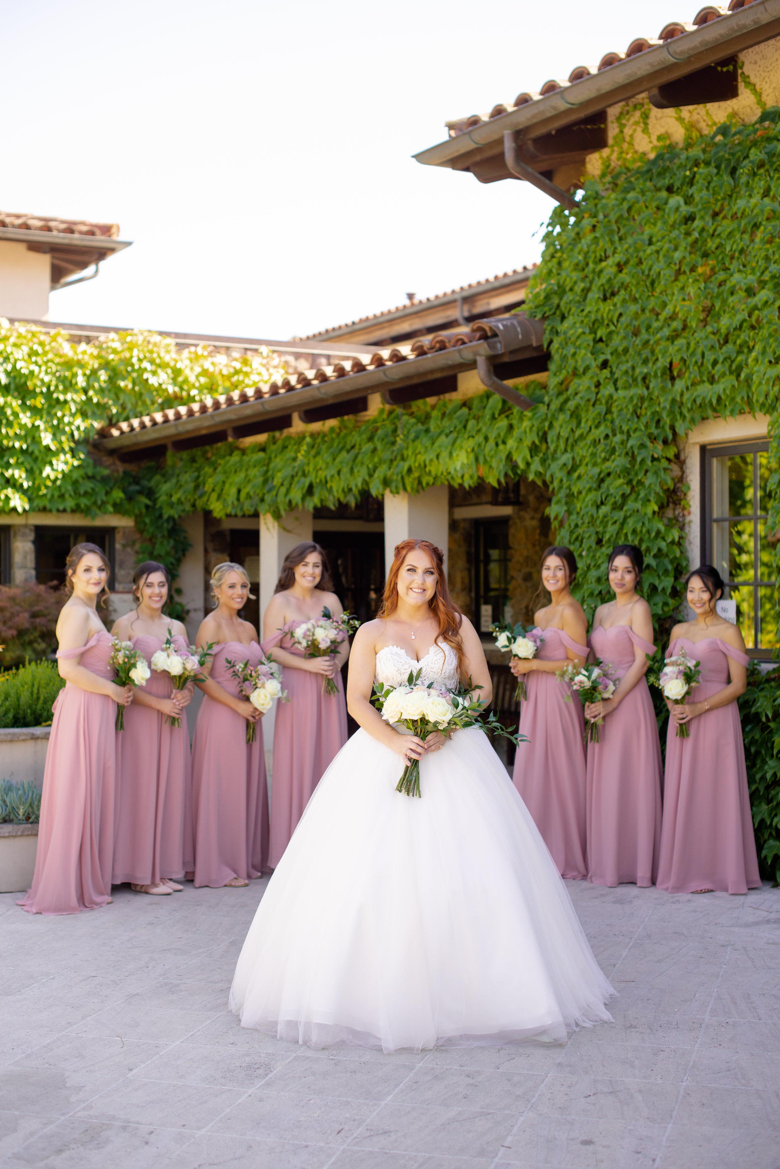 Clos LaChance Winery Wedding - Kelcie + Brian-126.jpg
