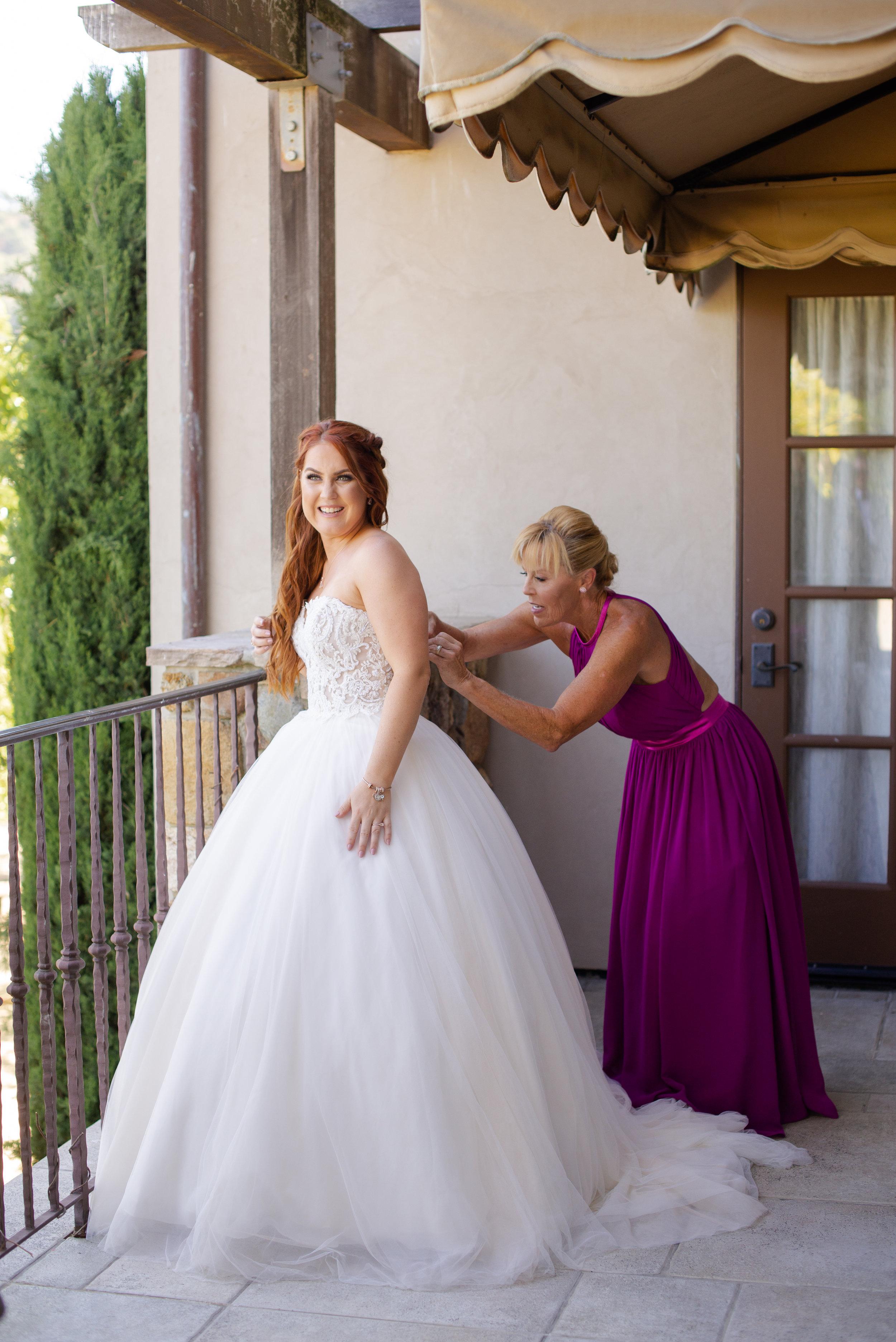 Clos LaChance Winery Wedding - Kelcie + Brian-128.jpg