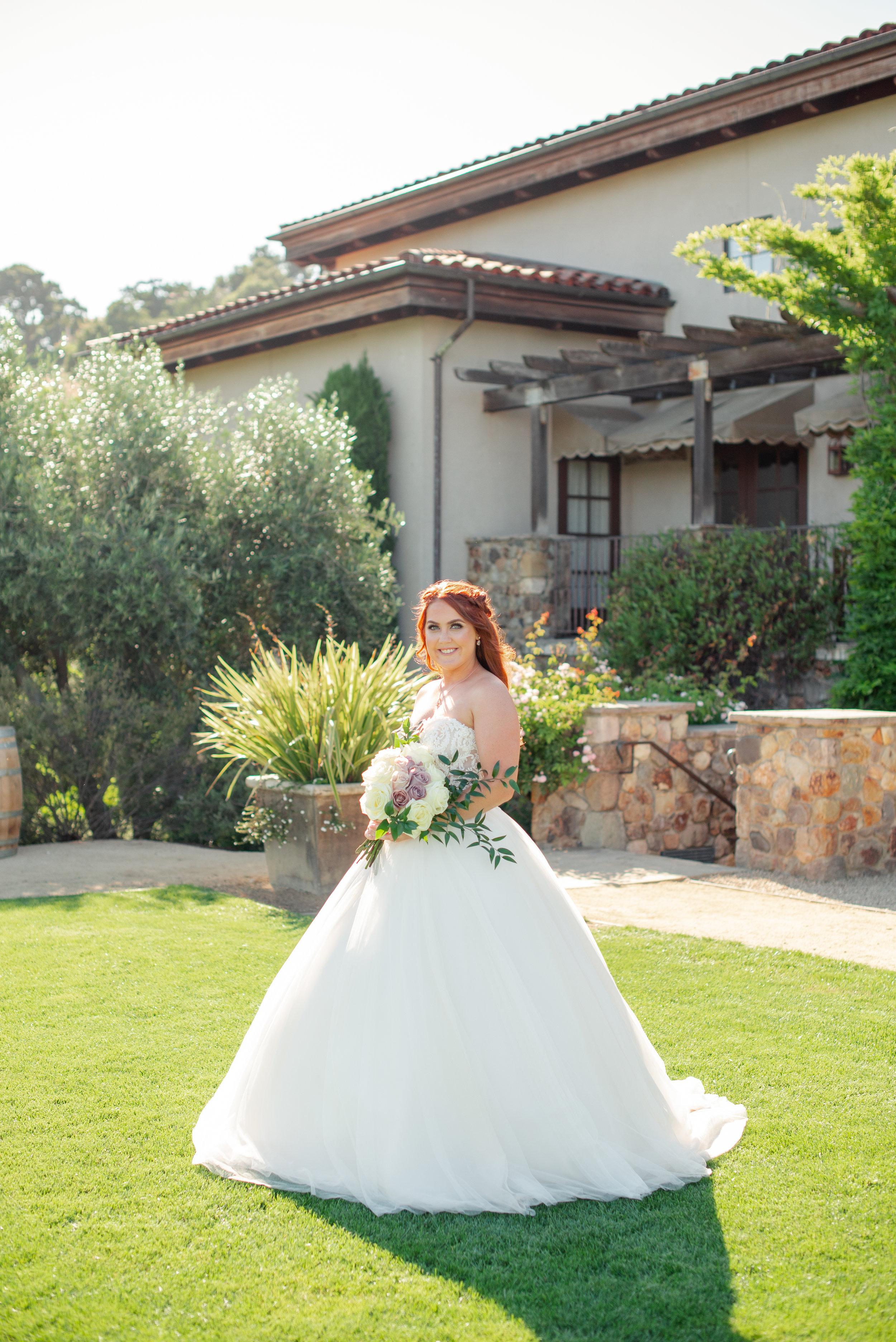 Clos LaChance Winery Wedding - Kelcie + Brian-204.jpg