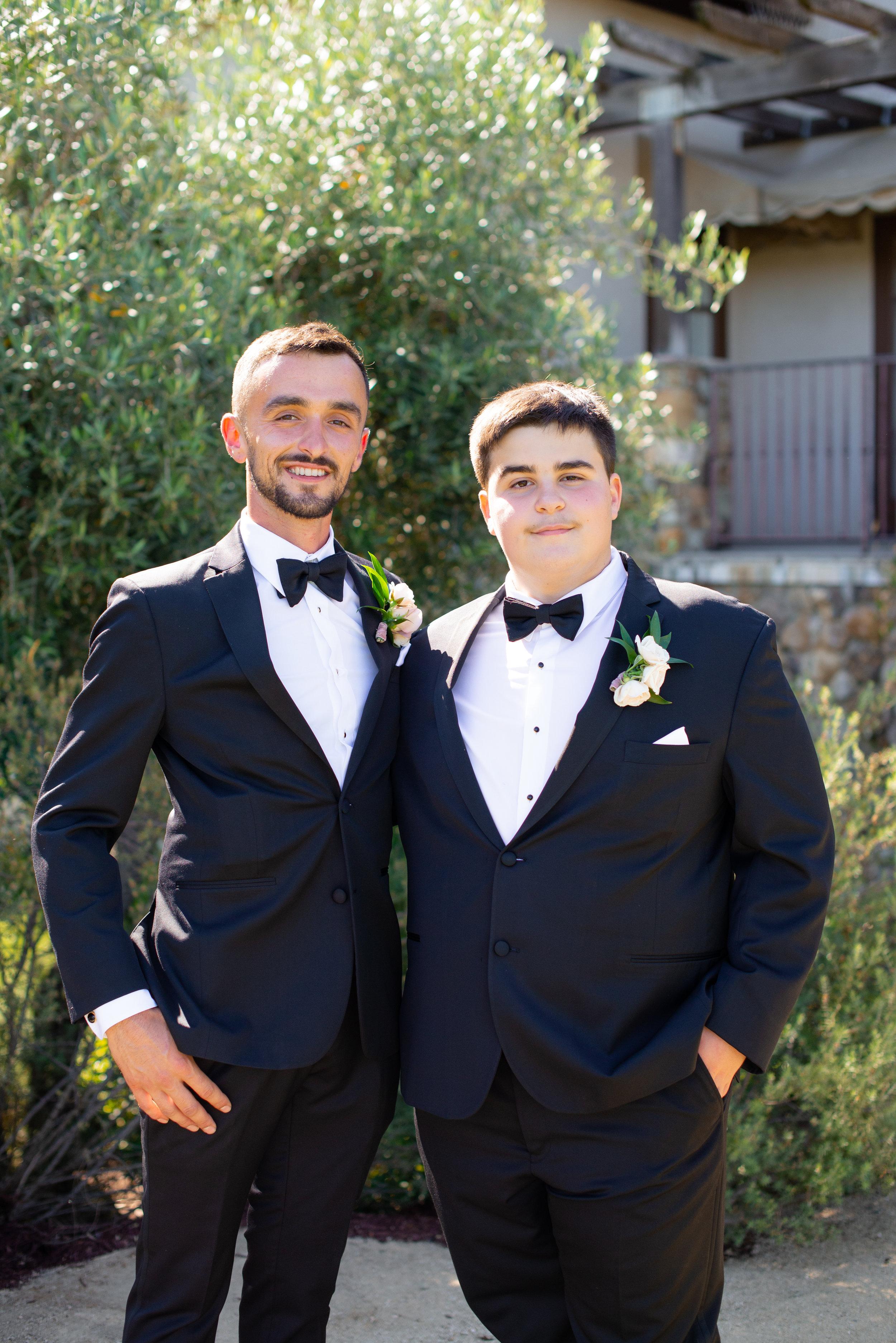 Clos LaChance Winery Wedding - Kelcie + Brian-139.jpg