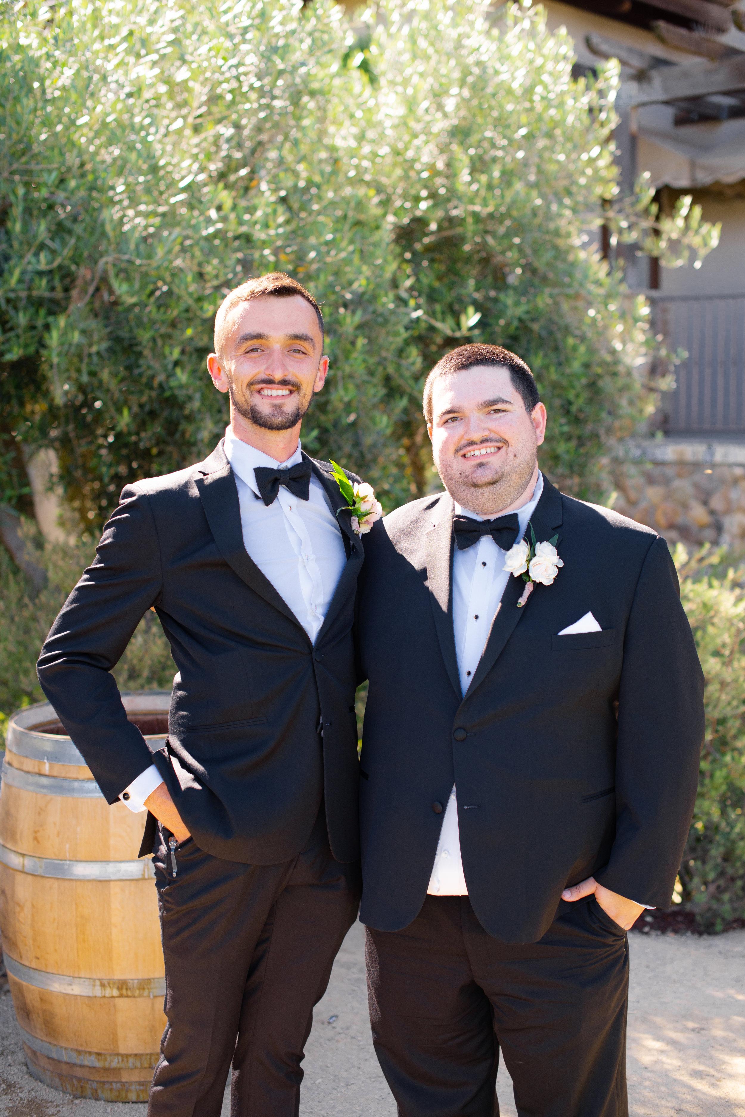 Clos LaChance Winery Wedding - Kelcie + Brian-140.jpg