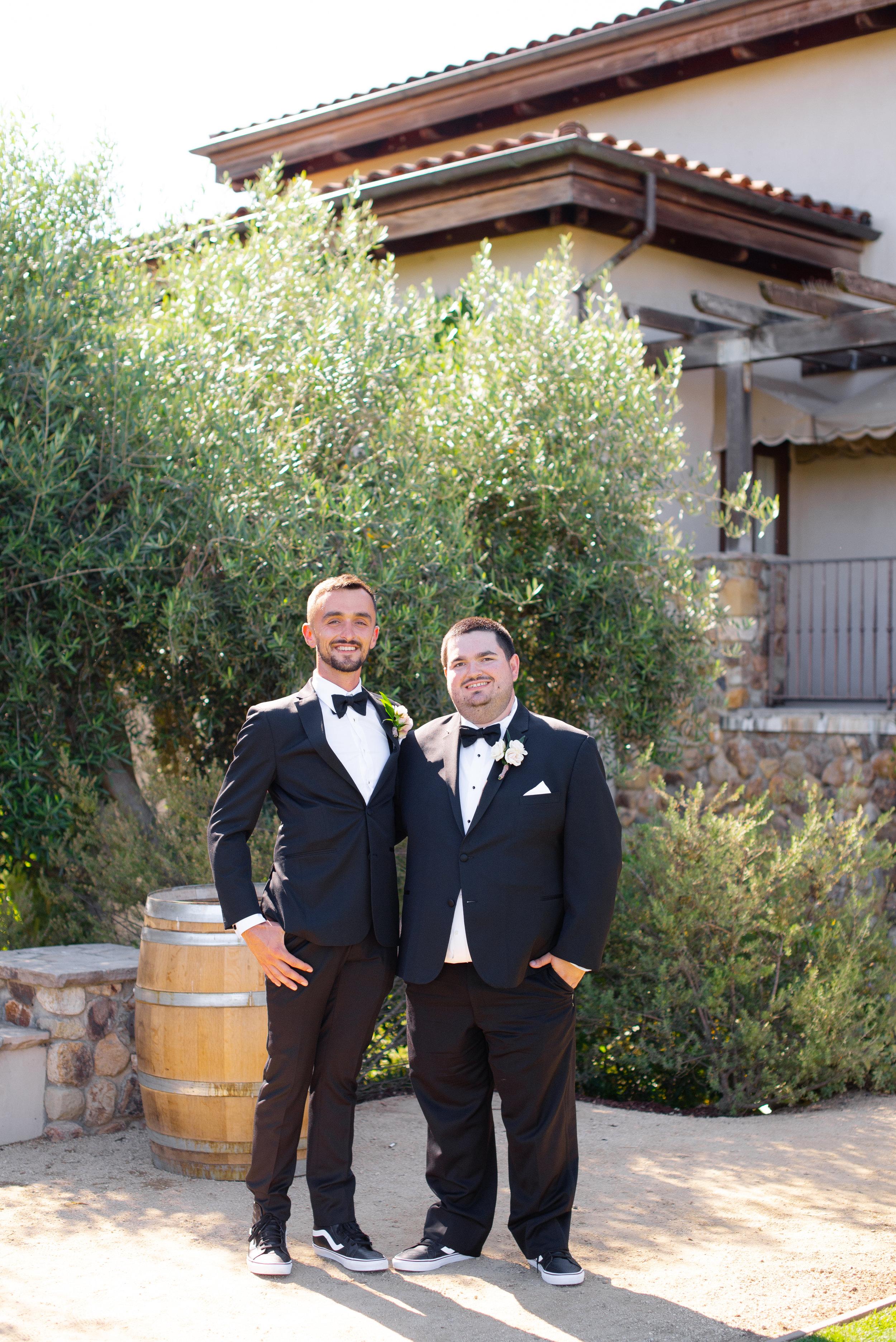 Clos LaChance Winery Wedding - Kelcie + Brian-141.jpg