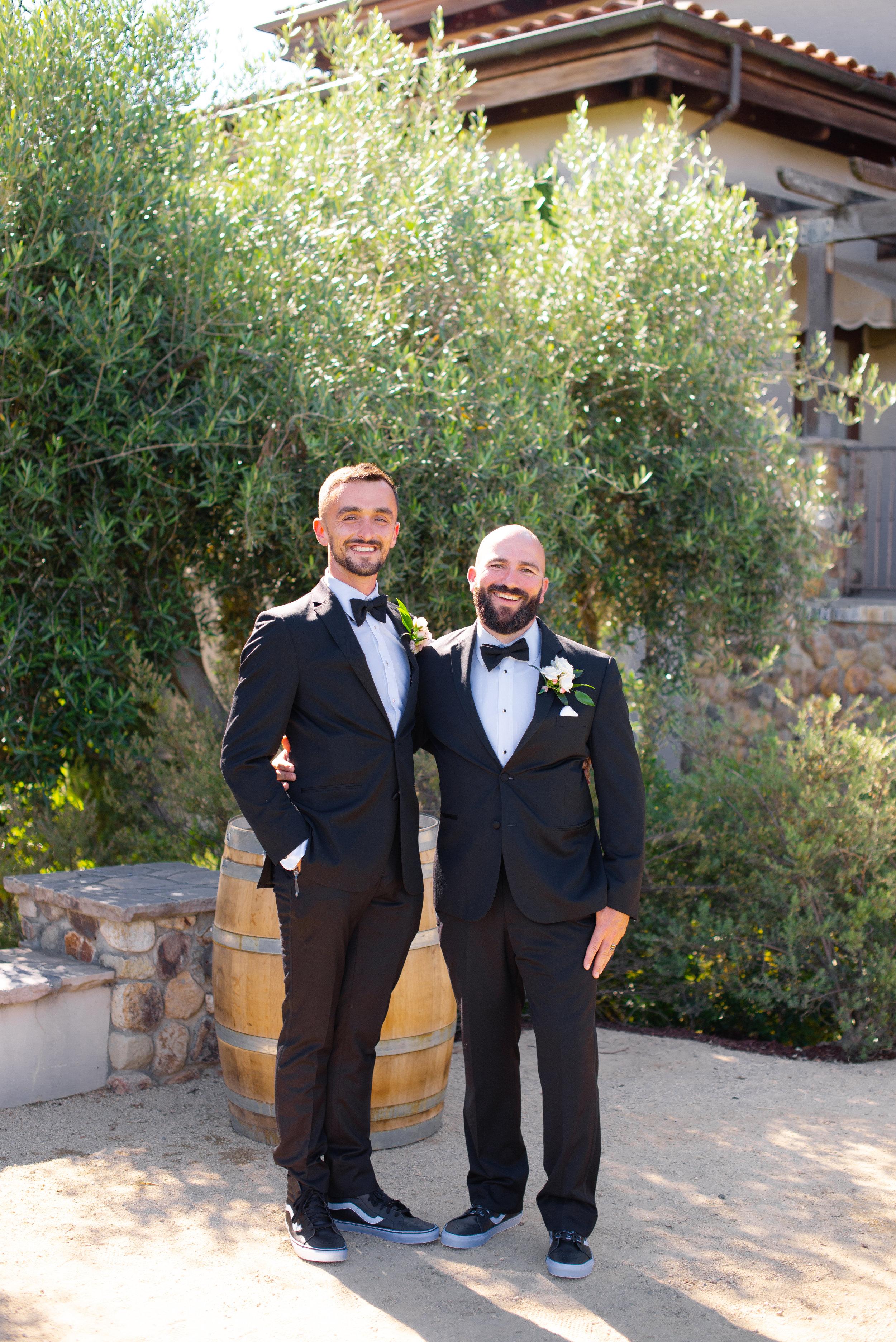 Clos LaChance Winery Wedding - Kelcie + Brian-144.jpg