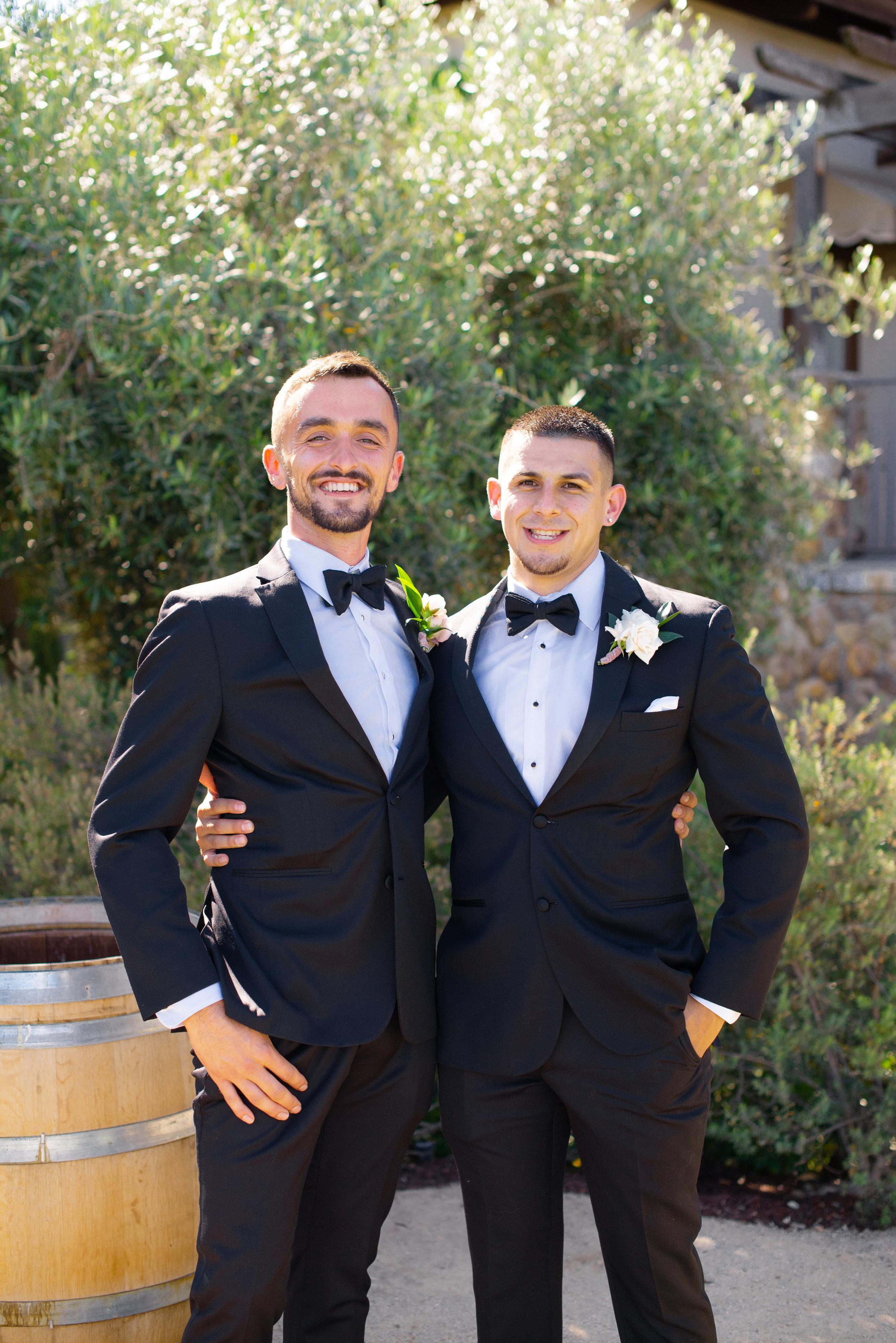 Clos LaChance Winery Wedding - Kelcie + Brian-147.jpg