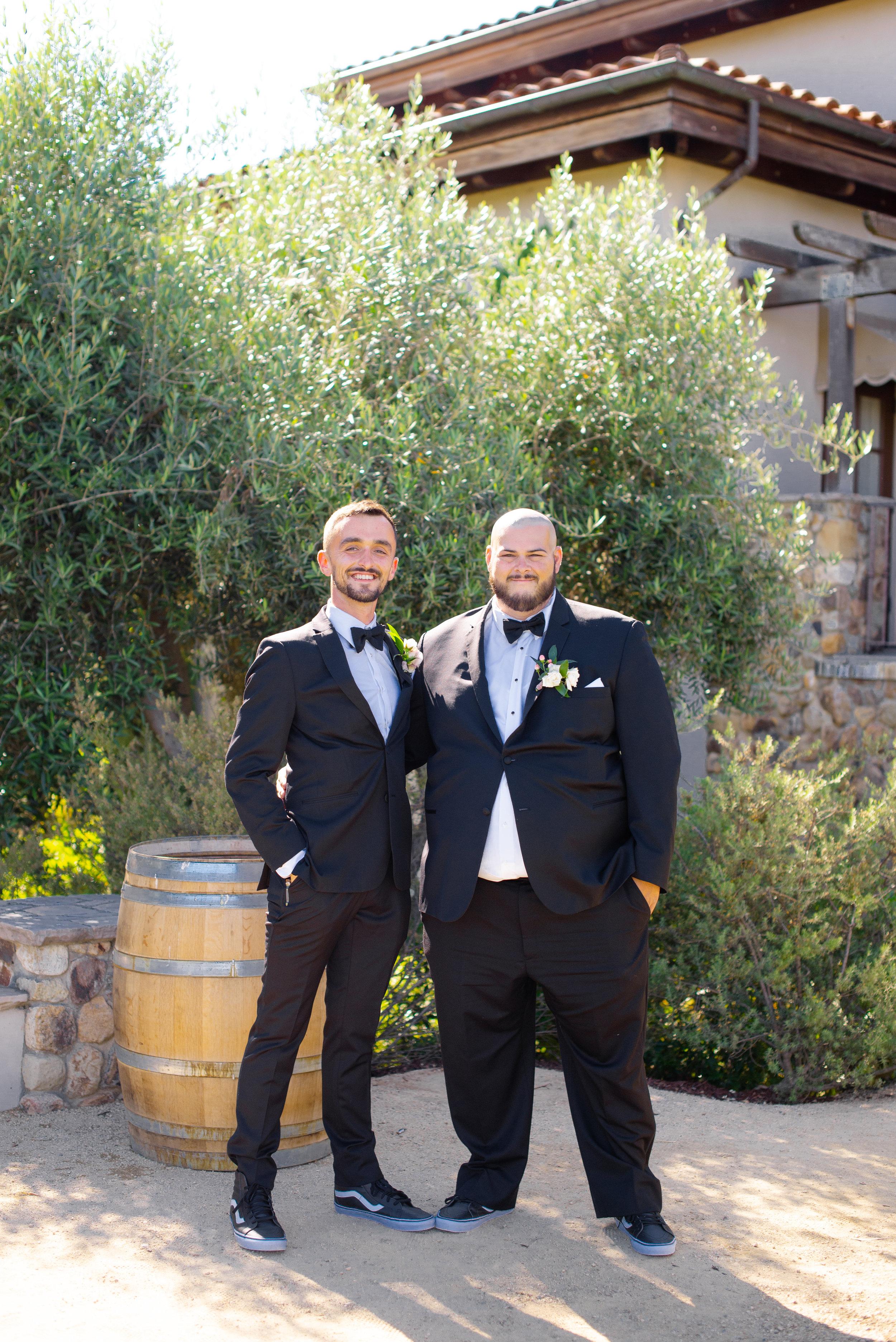 Clos LaChance Winery Wedding - Kelcie + Brian-148.jpg