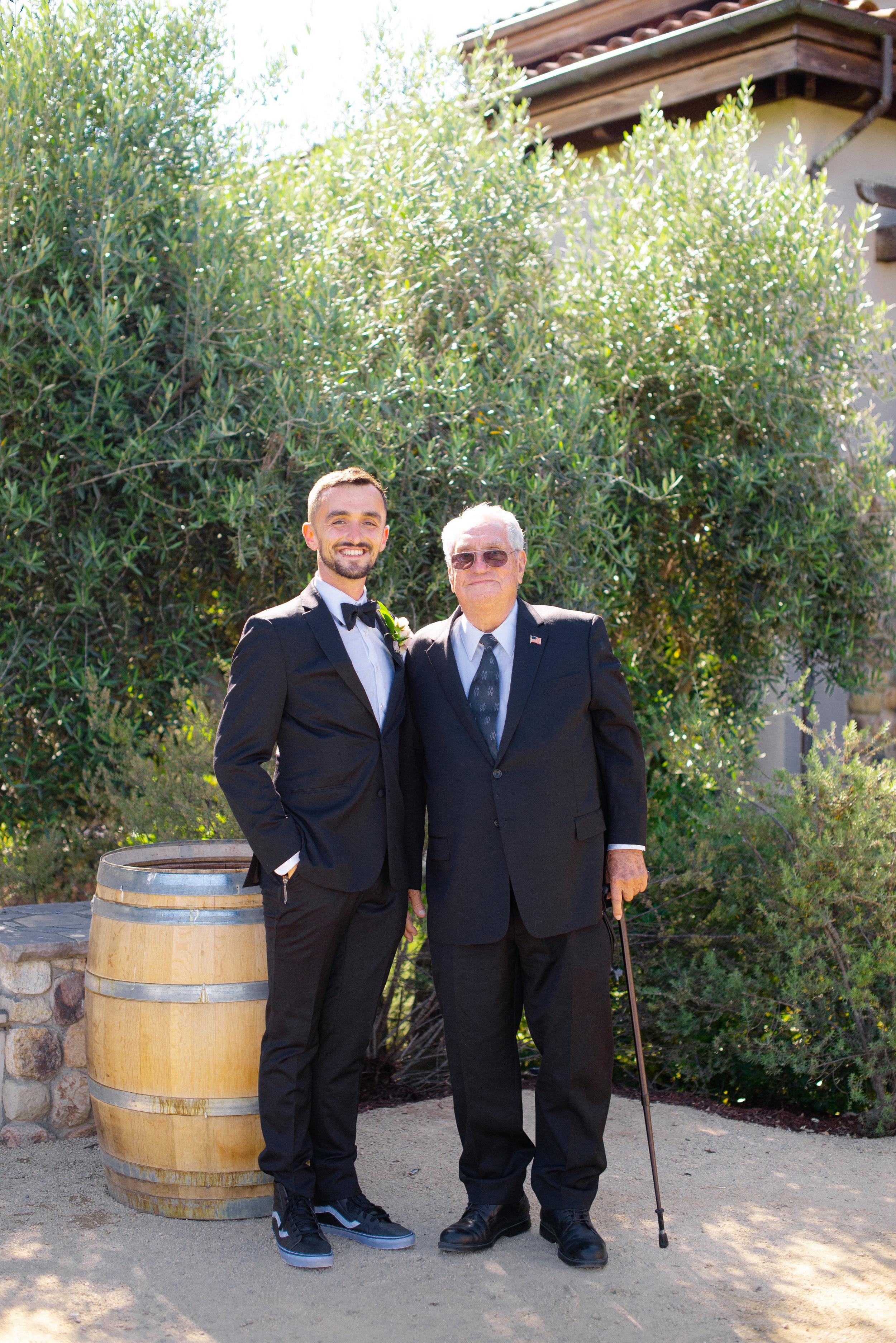 Clos LaChance Winery Wedding - Kelcie + Brian-152.jpg