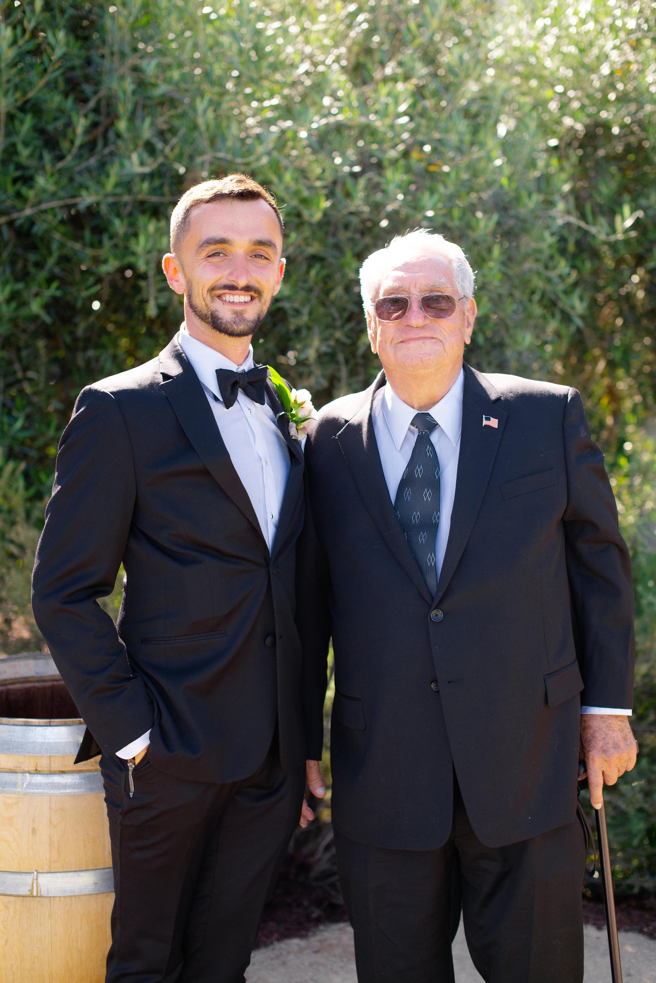 Clos LaChance Winery Wedding - Kelcie + Brian-153.jpg