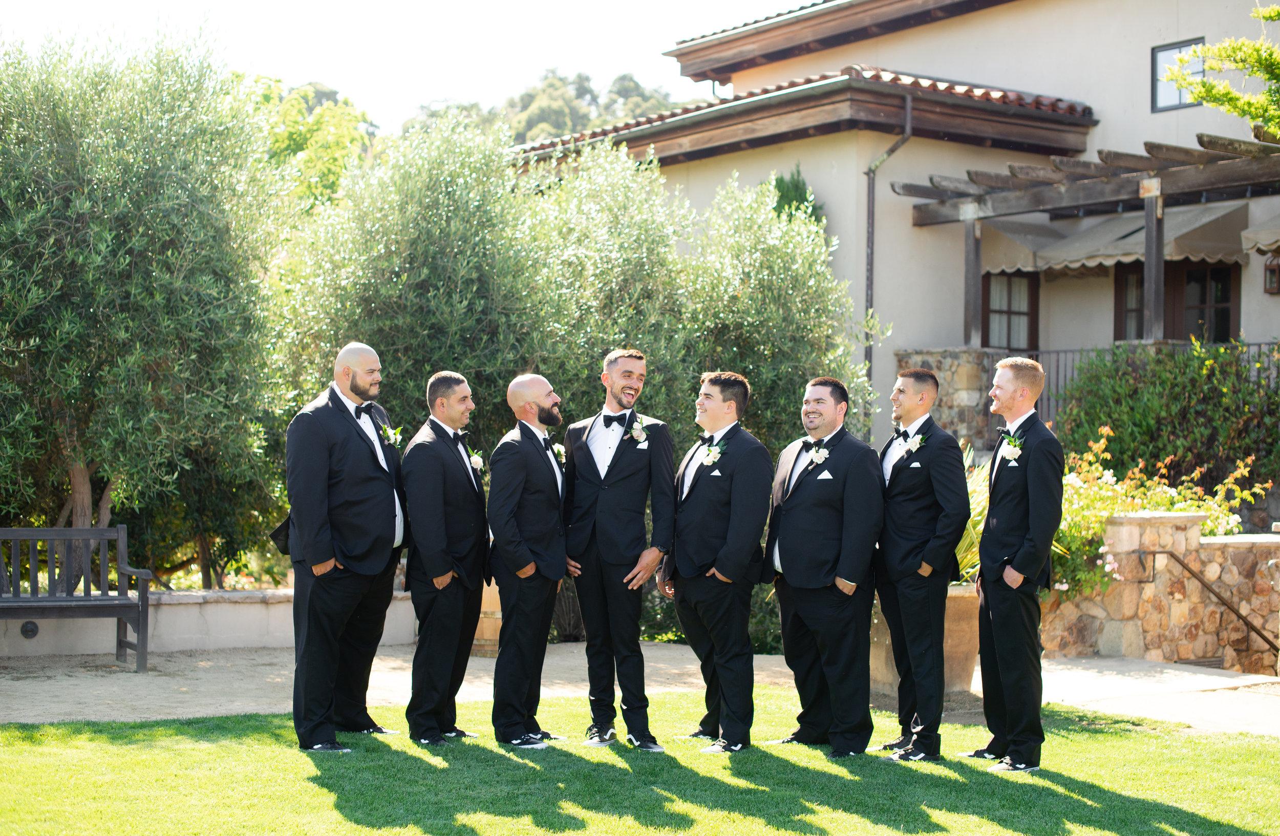 Clos LaChance Winery Wedding - Kelcie + Brian-160.jpg