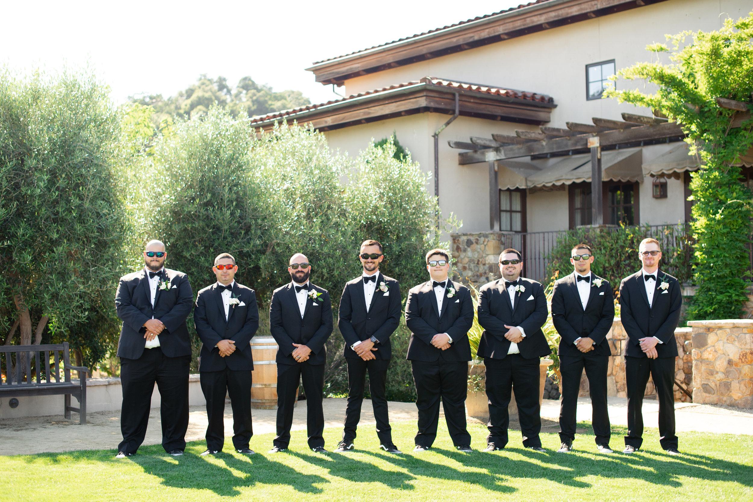 Clos LaChance Winery Wedding - Kelcie + Brian-168.jpg