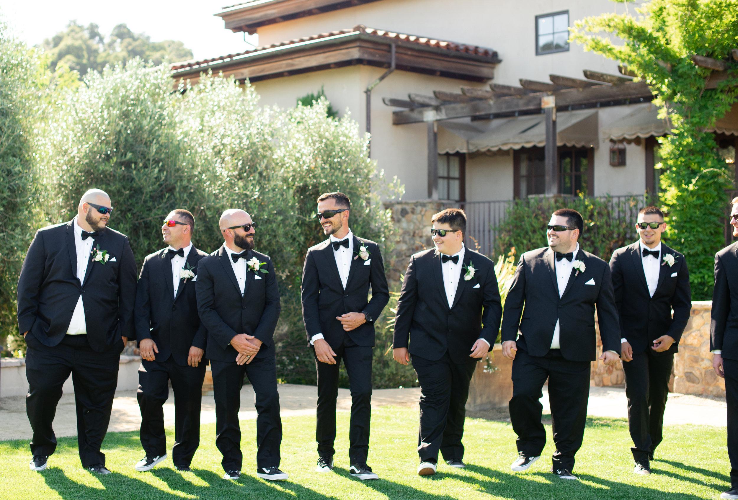 Clos LaChance Winery Wedding - Kelcie + Brian-169.jpg