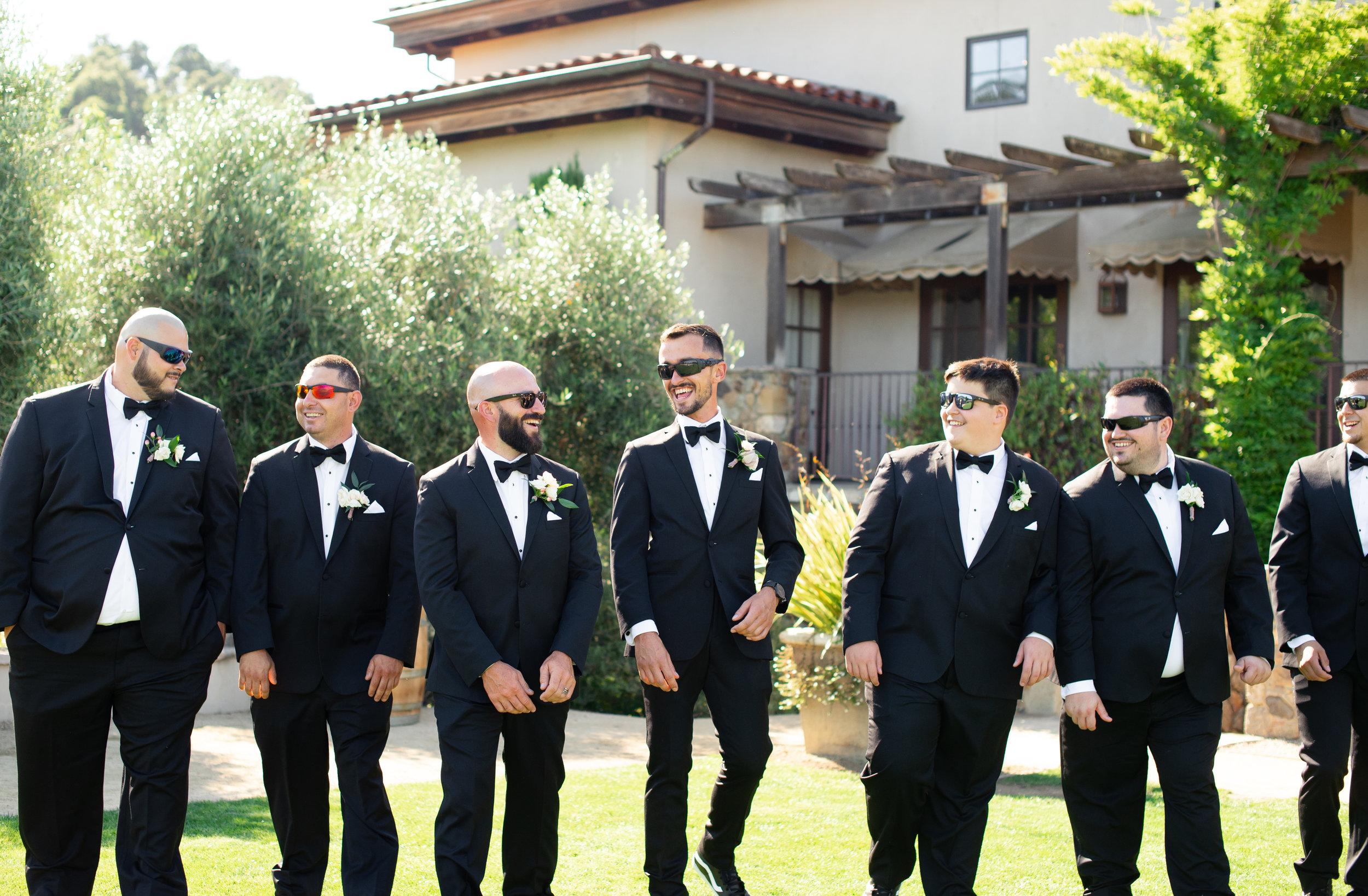Clos LaChance Winery Wedding - Kelcie + Brian-170.jpg