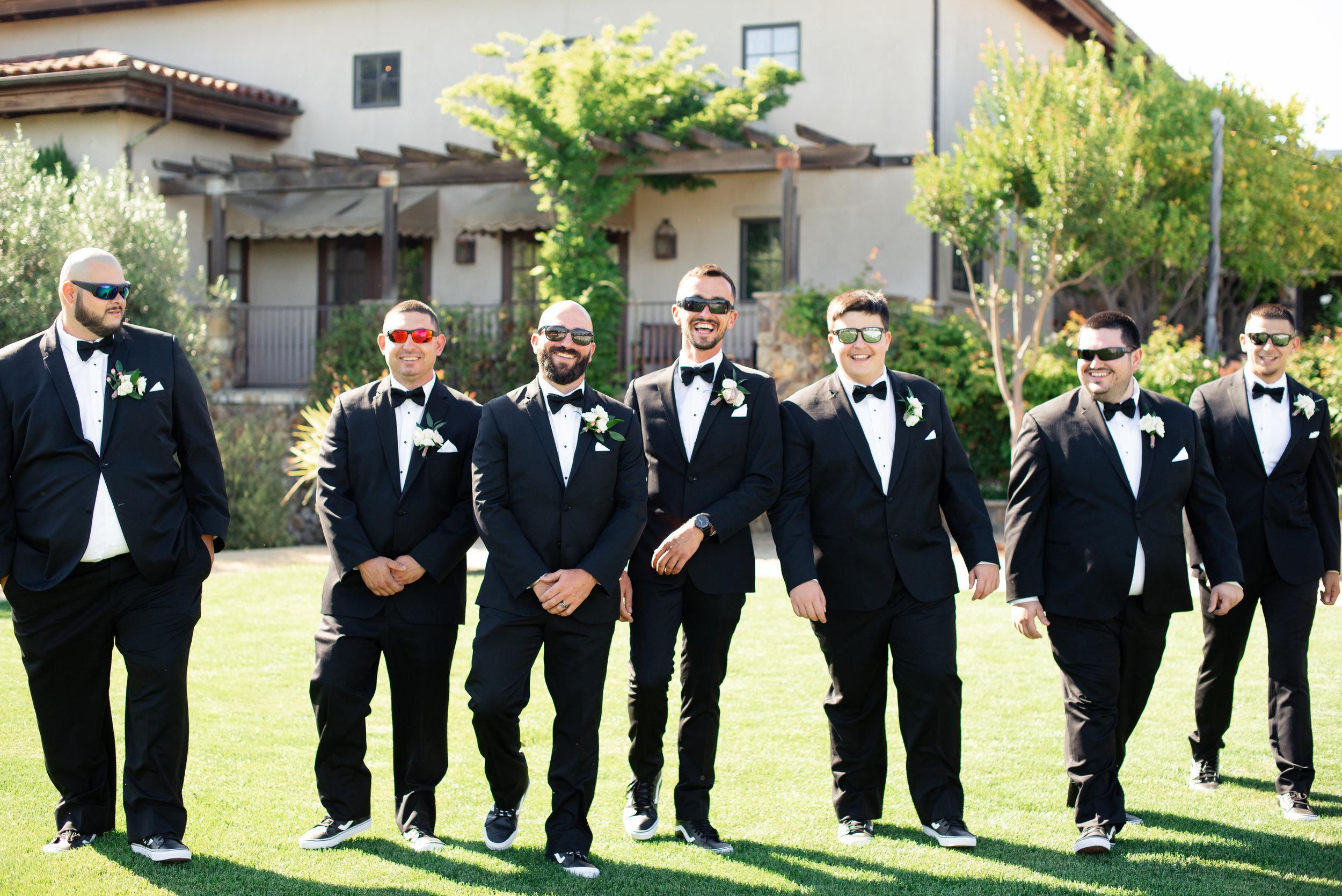 Clos LaChance Winery Wedding - Kelcie + Brian-171.jpg