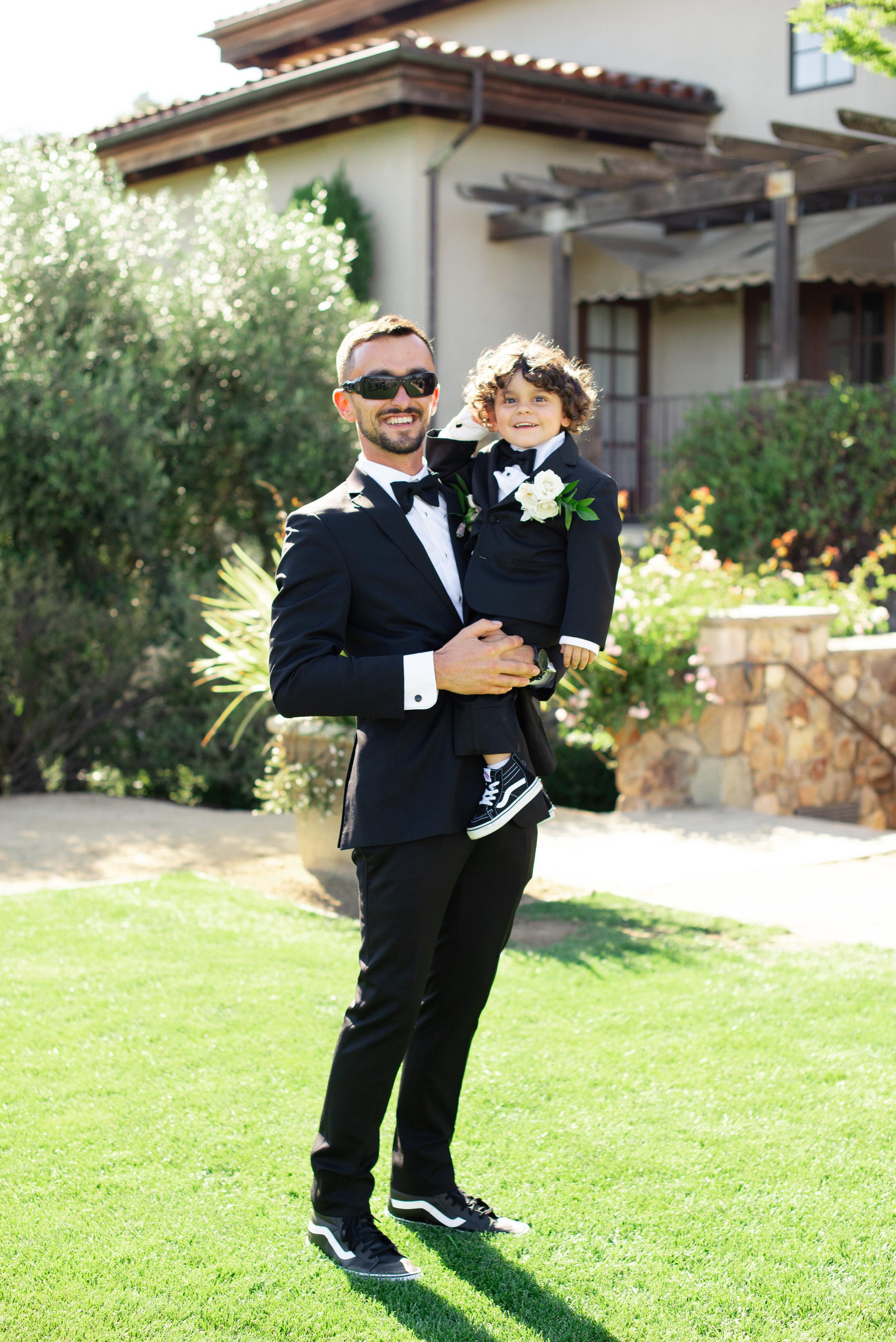 Clos LaChance Winery Wedding - Kelcie + Brian-174.jpg