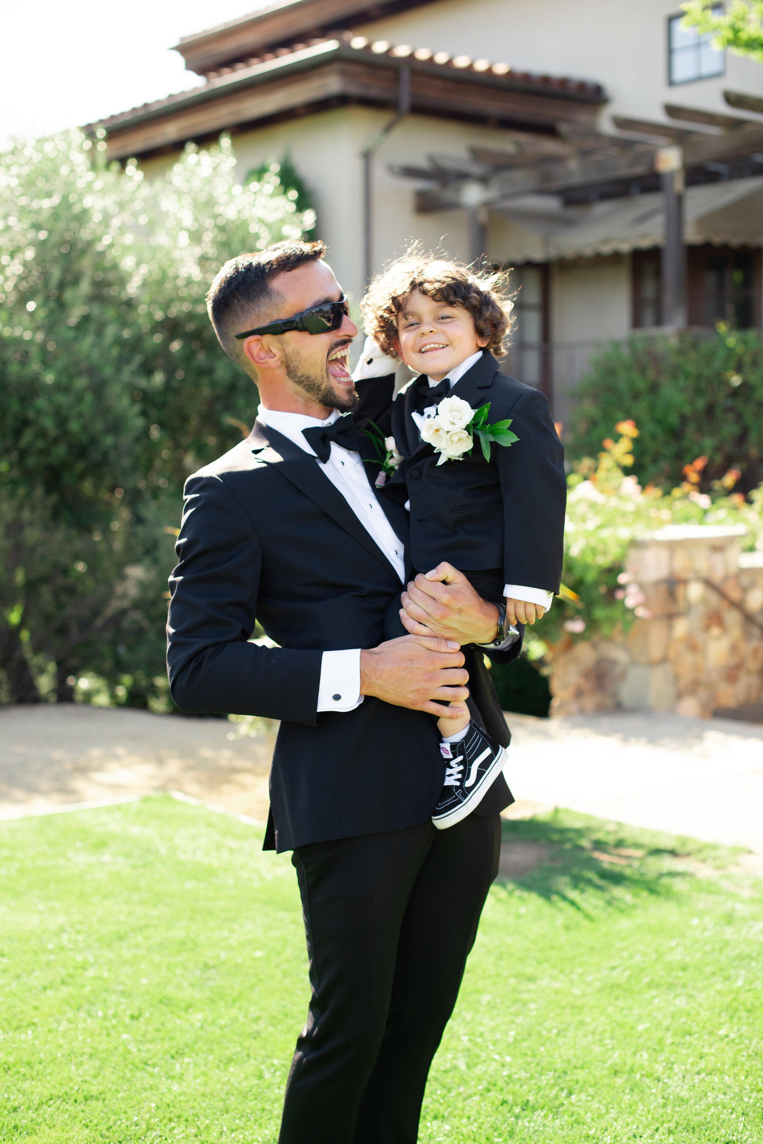 Clos LaChance Winery Wedding - Kelcie + Brian-172.jpg
