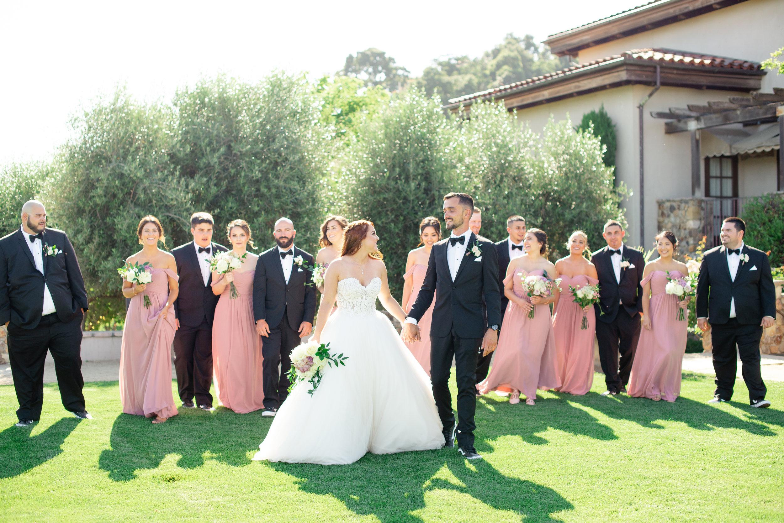Clos LaChance Winery Wedding - Kelcie + Brian-179.jpg