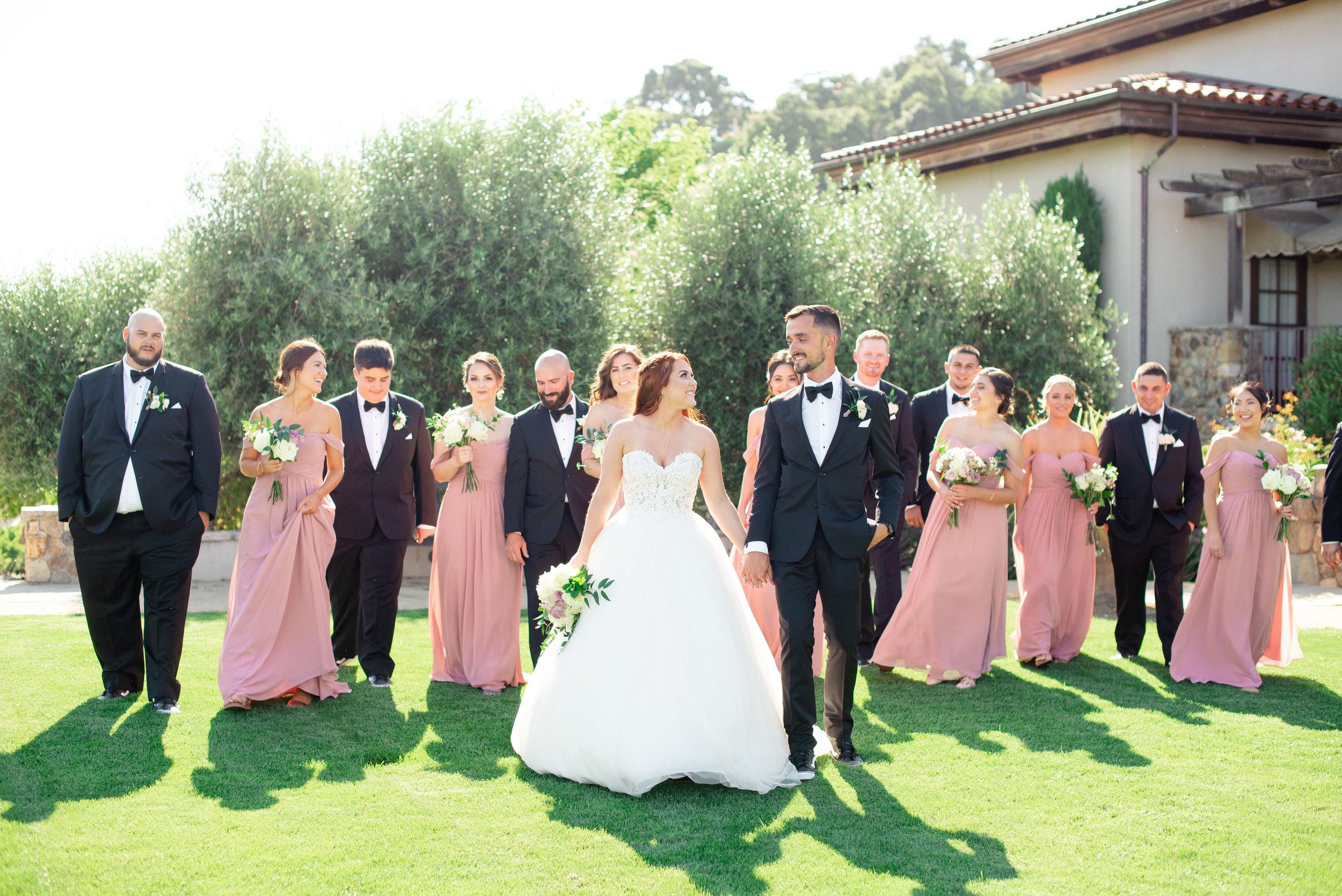 Clos LaChance Winery Wedding - Kelcie + Brian-180.jpg