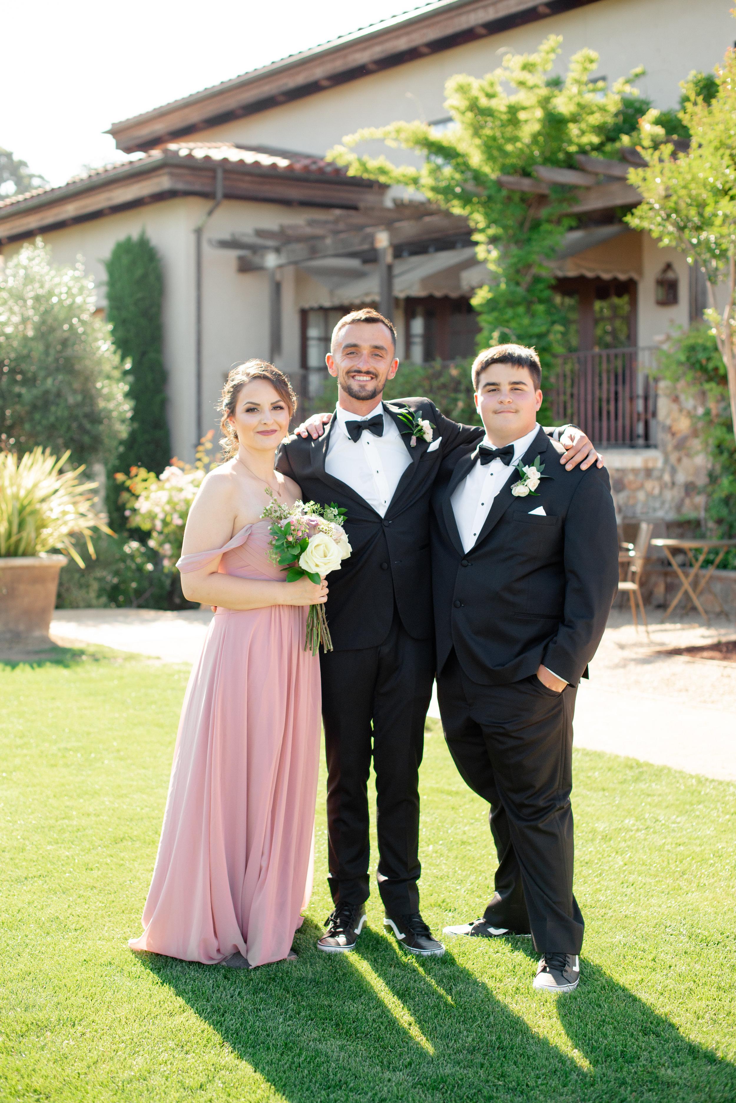 Clos LaChance Winery Wedding - Kelcie + Brian-184.jpg