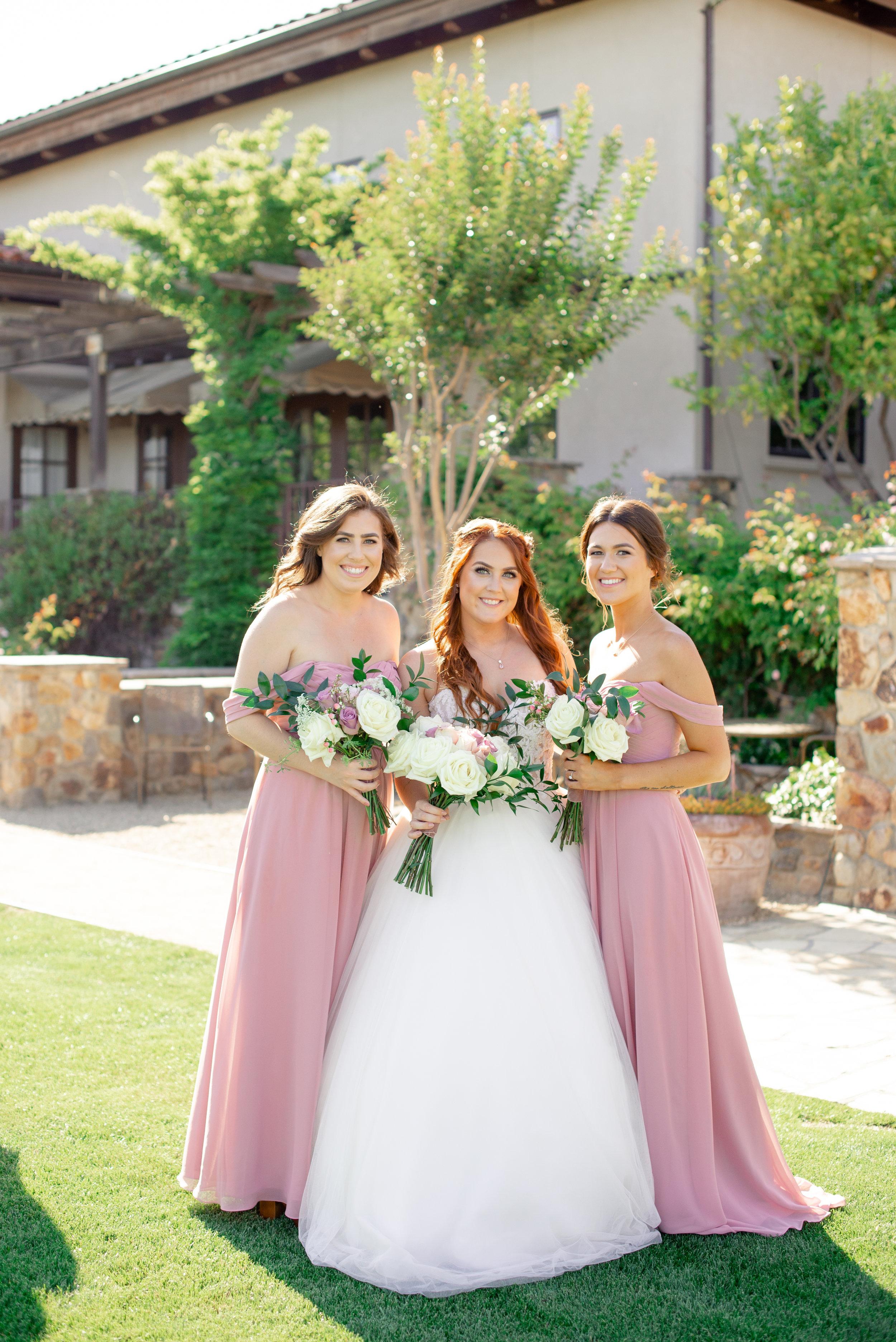 Clos LaChance Winery Wedding - Kelcie + Brian-185.jpg