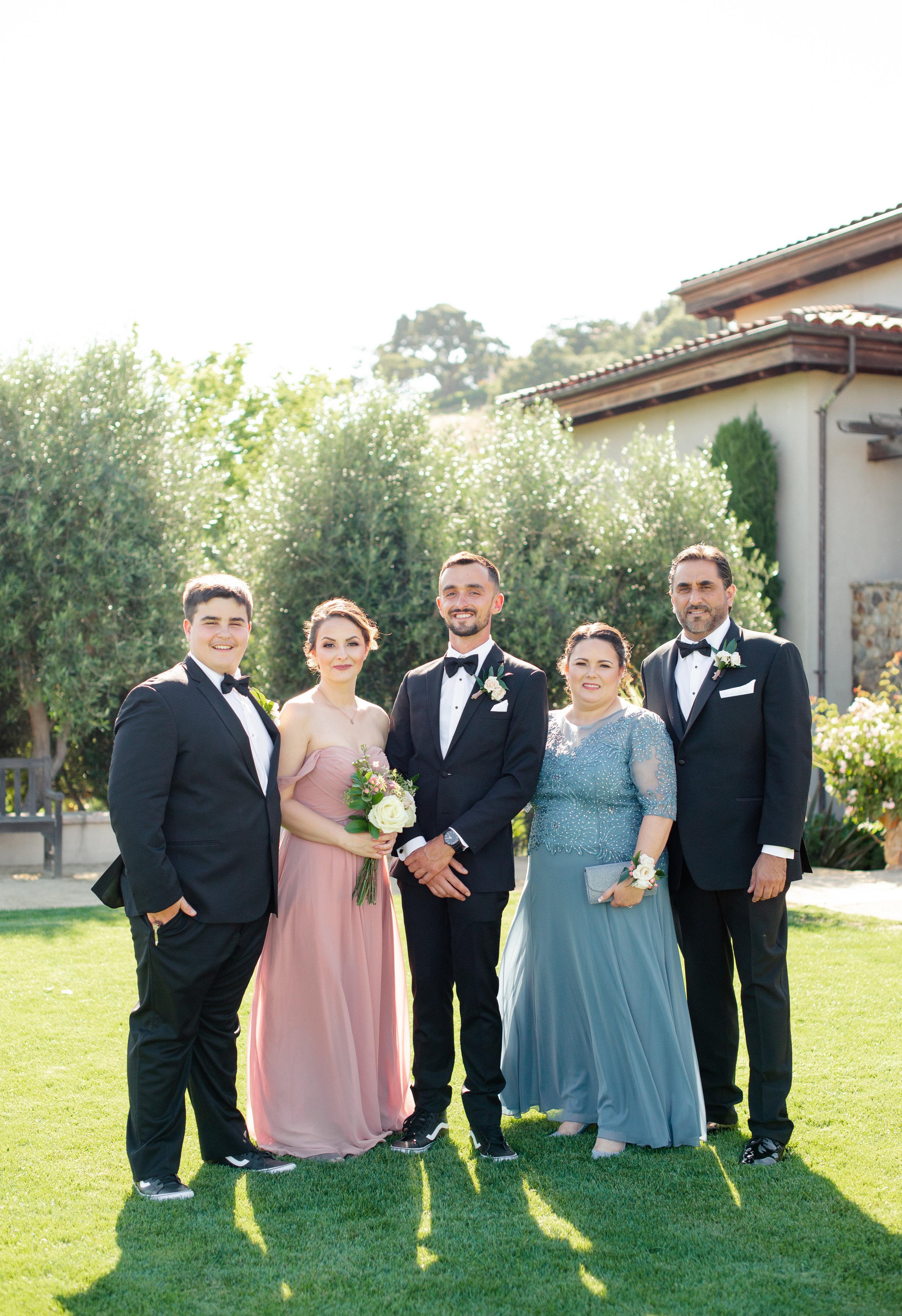Clos LaChance Winery Wedding - Kelcie + Brian-186.jpg