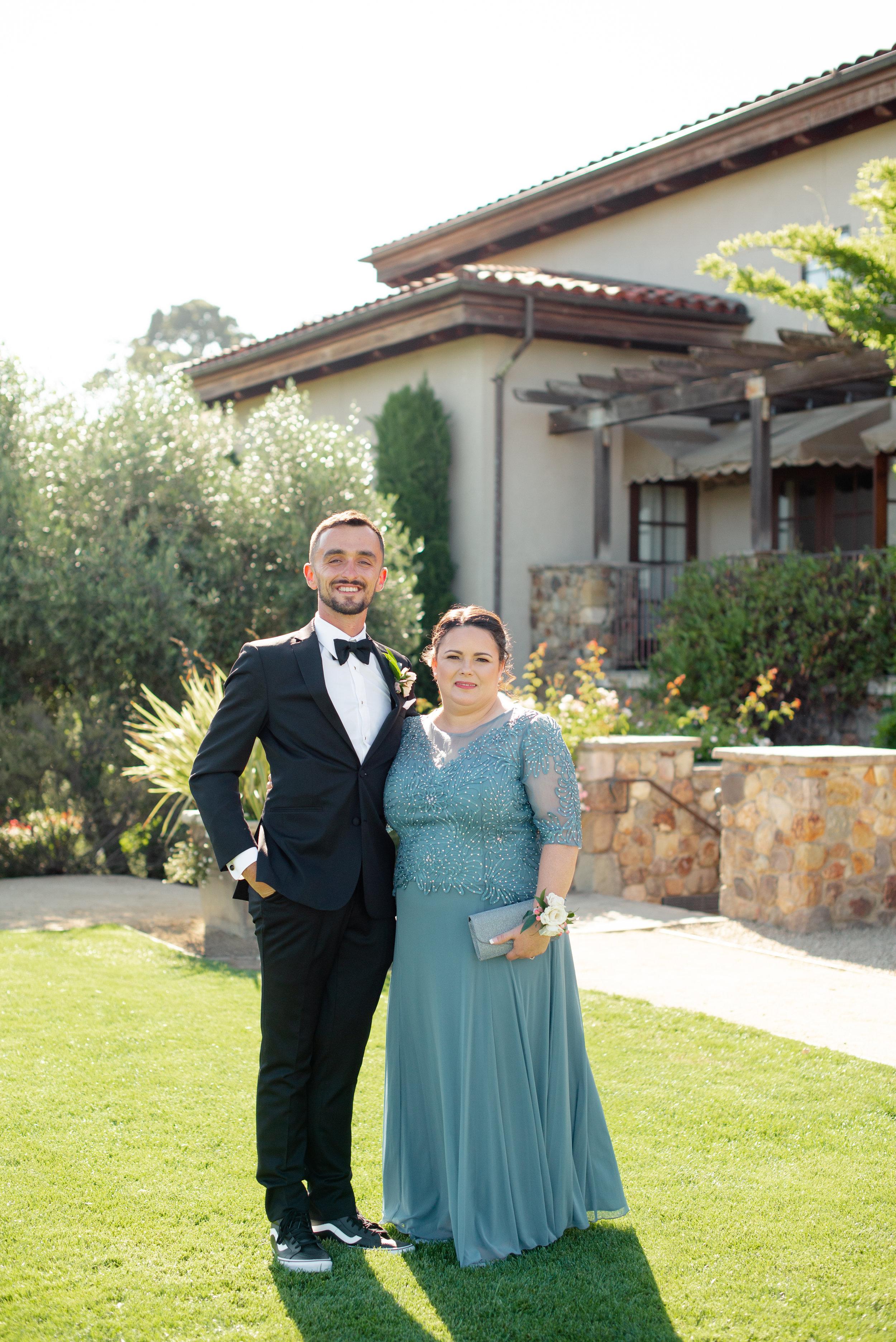 Clos LaChance Winery Wedding - Kelcie + Brian-187.jpg