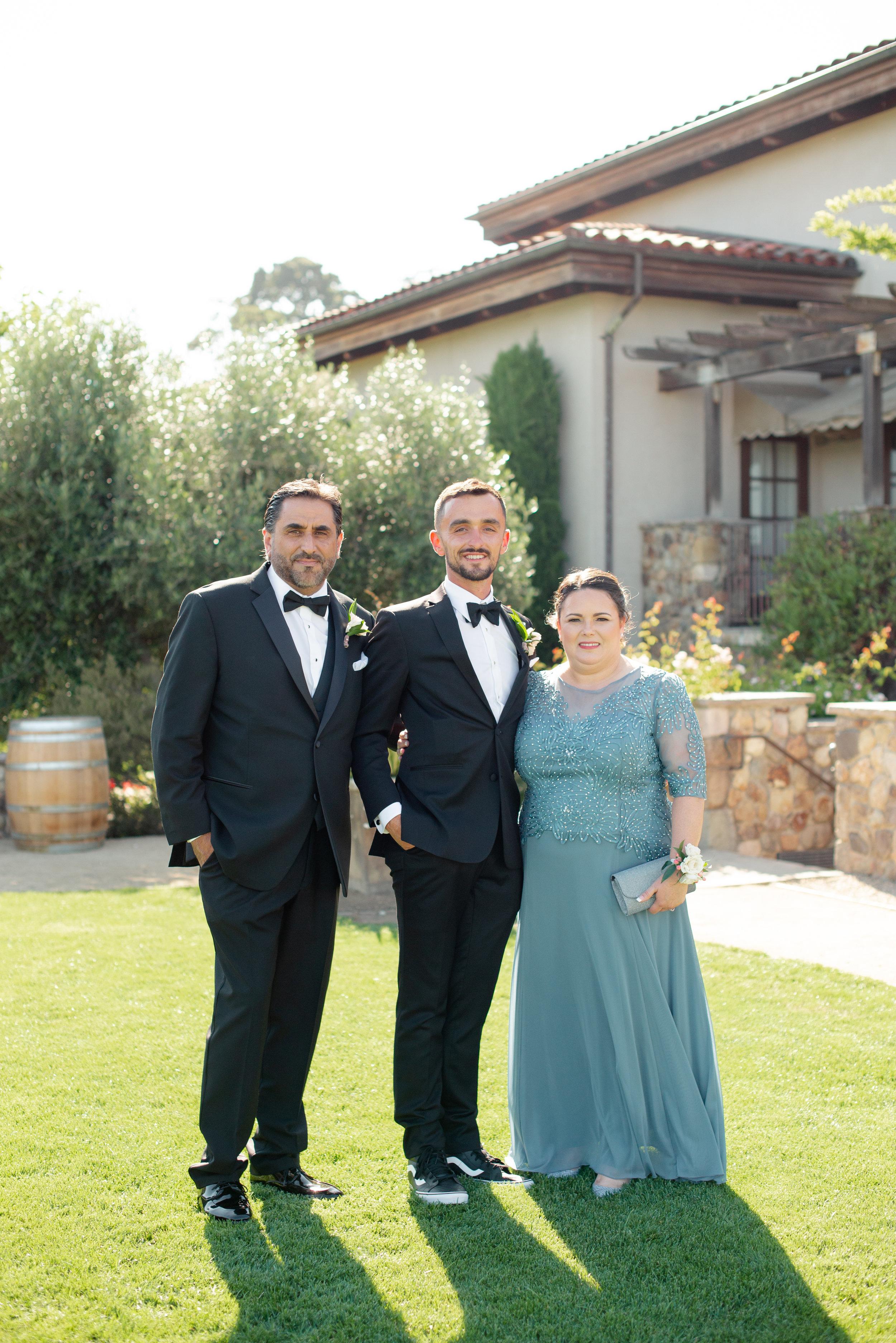 Clos LaChance Winery Wedding - Kelcie + Brian-188.jpg