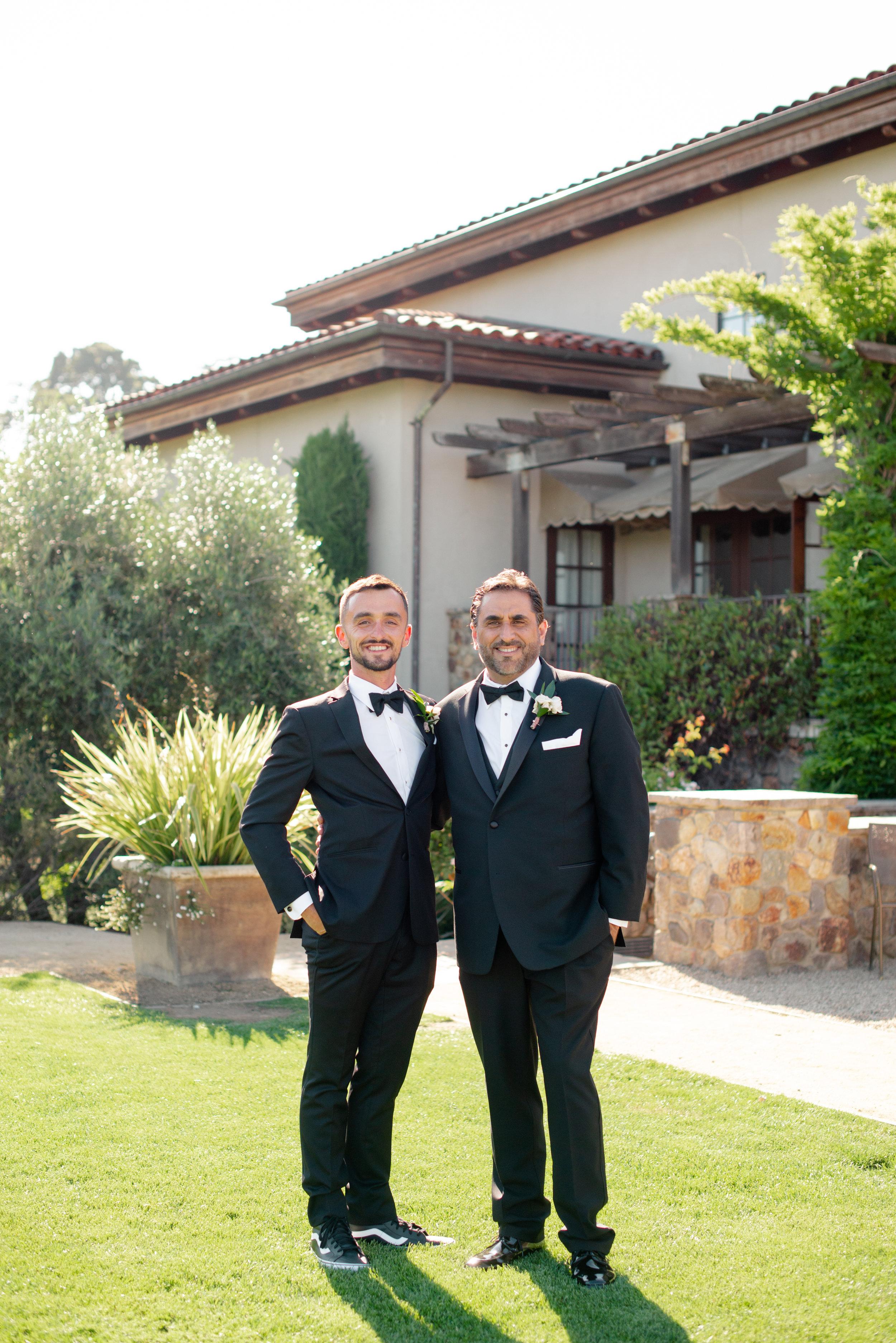 Clos LaChance Winery Wedding - Kelcie + Brian-189.jpg