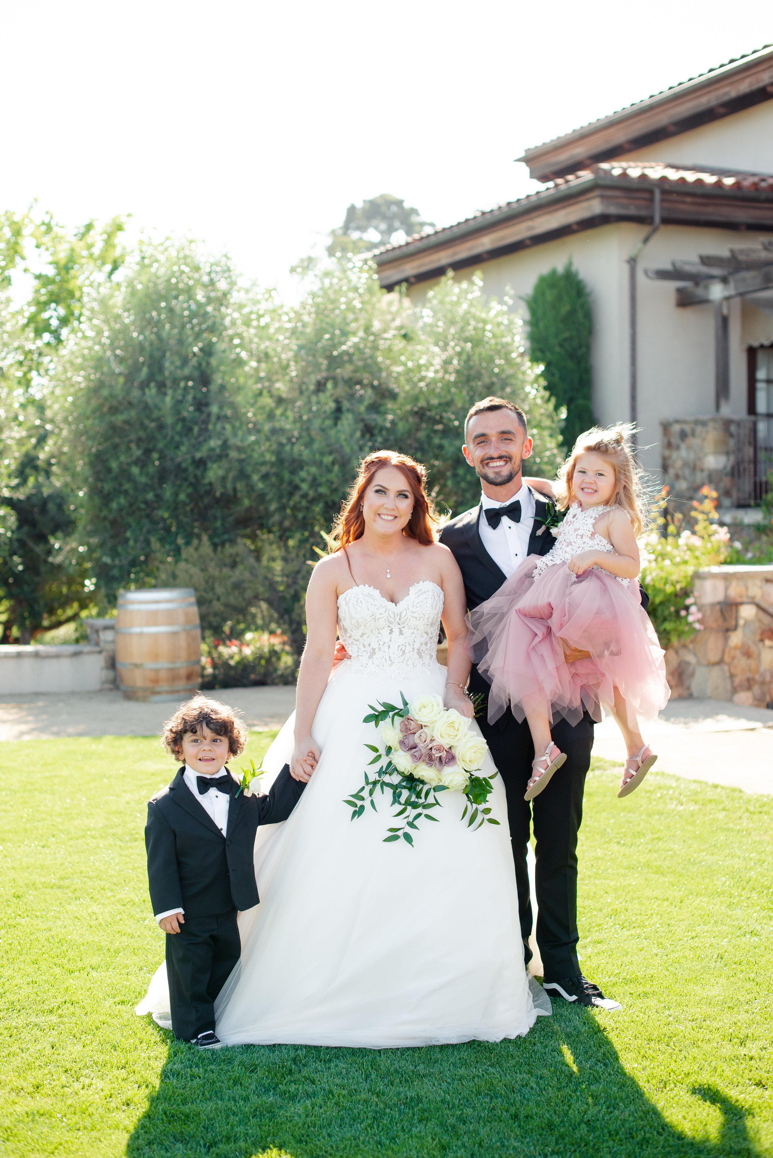 Clos LaChance Winery Wedding - Kelcie + Brian-191.jpg