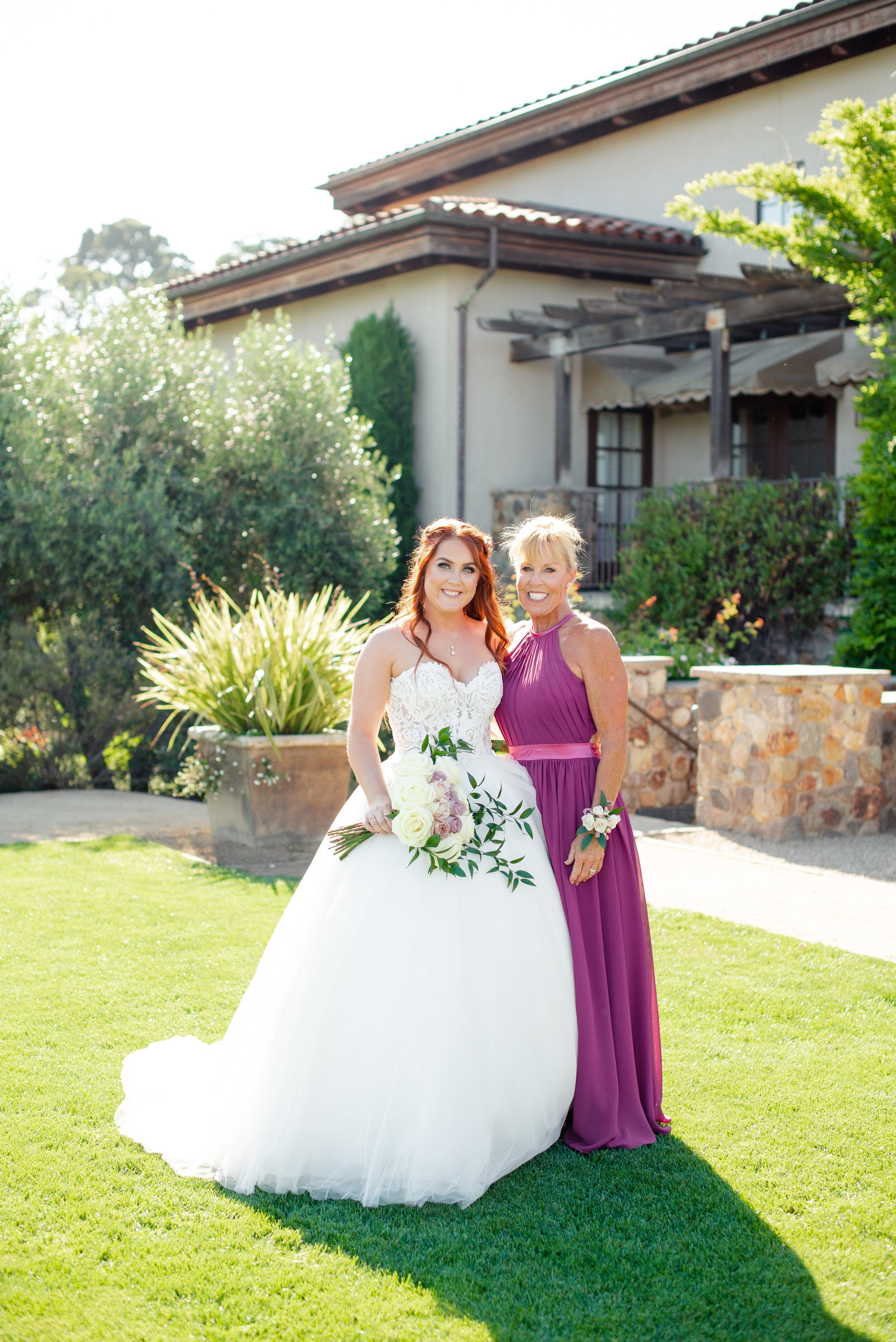Clos LaChance Winery Wedding - Kelcie + Brian-192.jpg