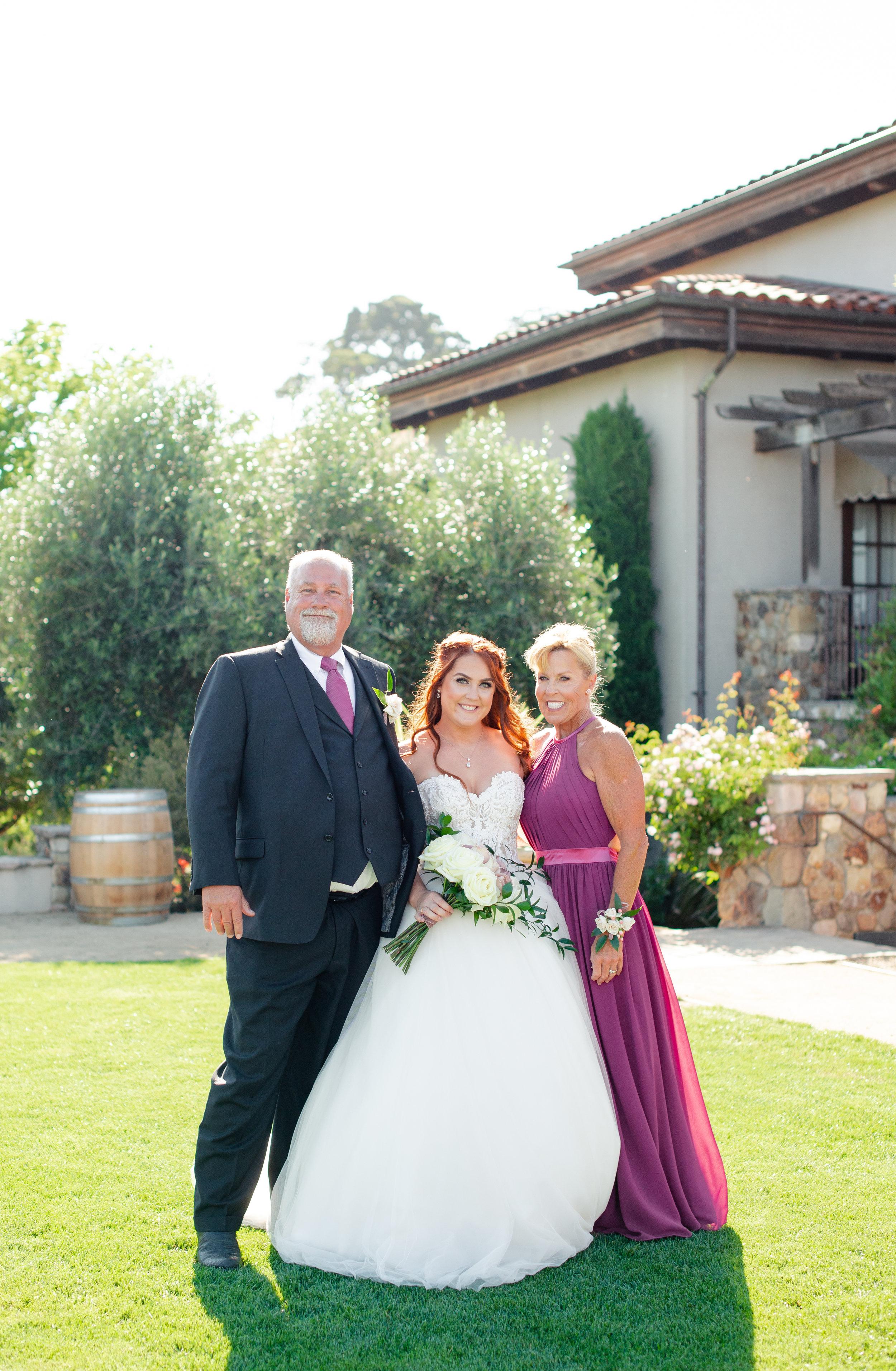 Clos LaChance Winery Wedding - Kelcie + Brian-195.jpg